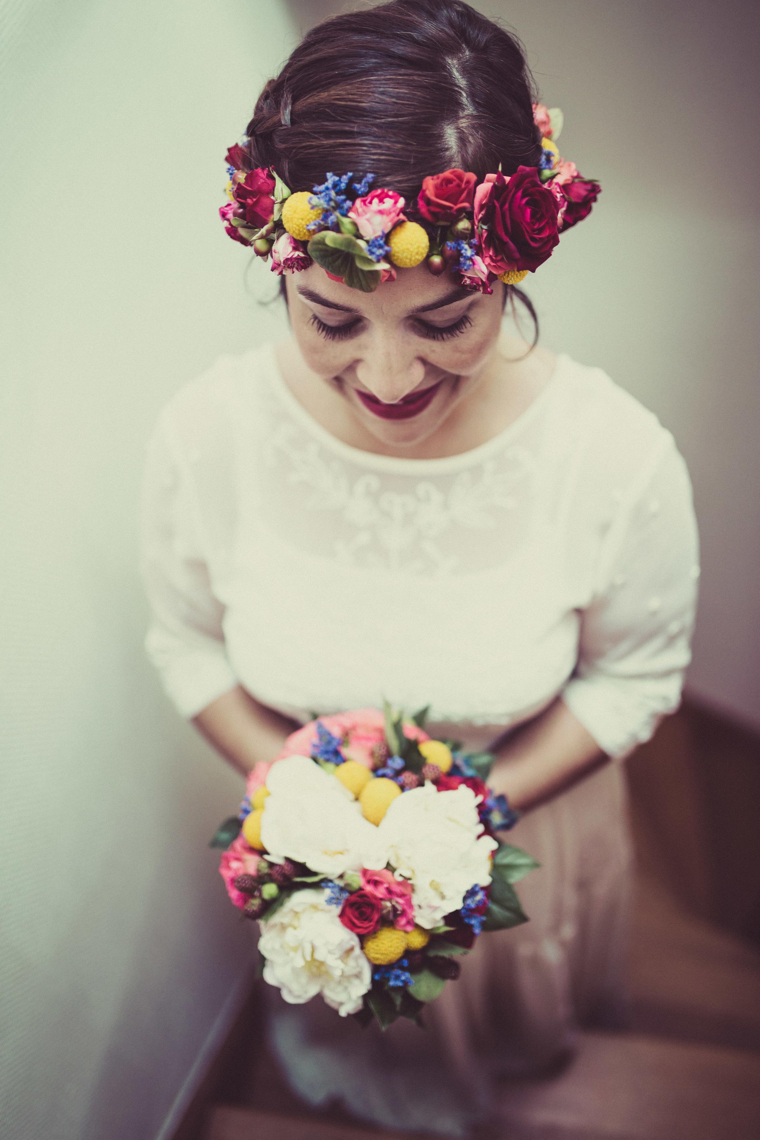 Photographe mariage Orleans - La Sologne-47.jpg