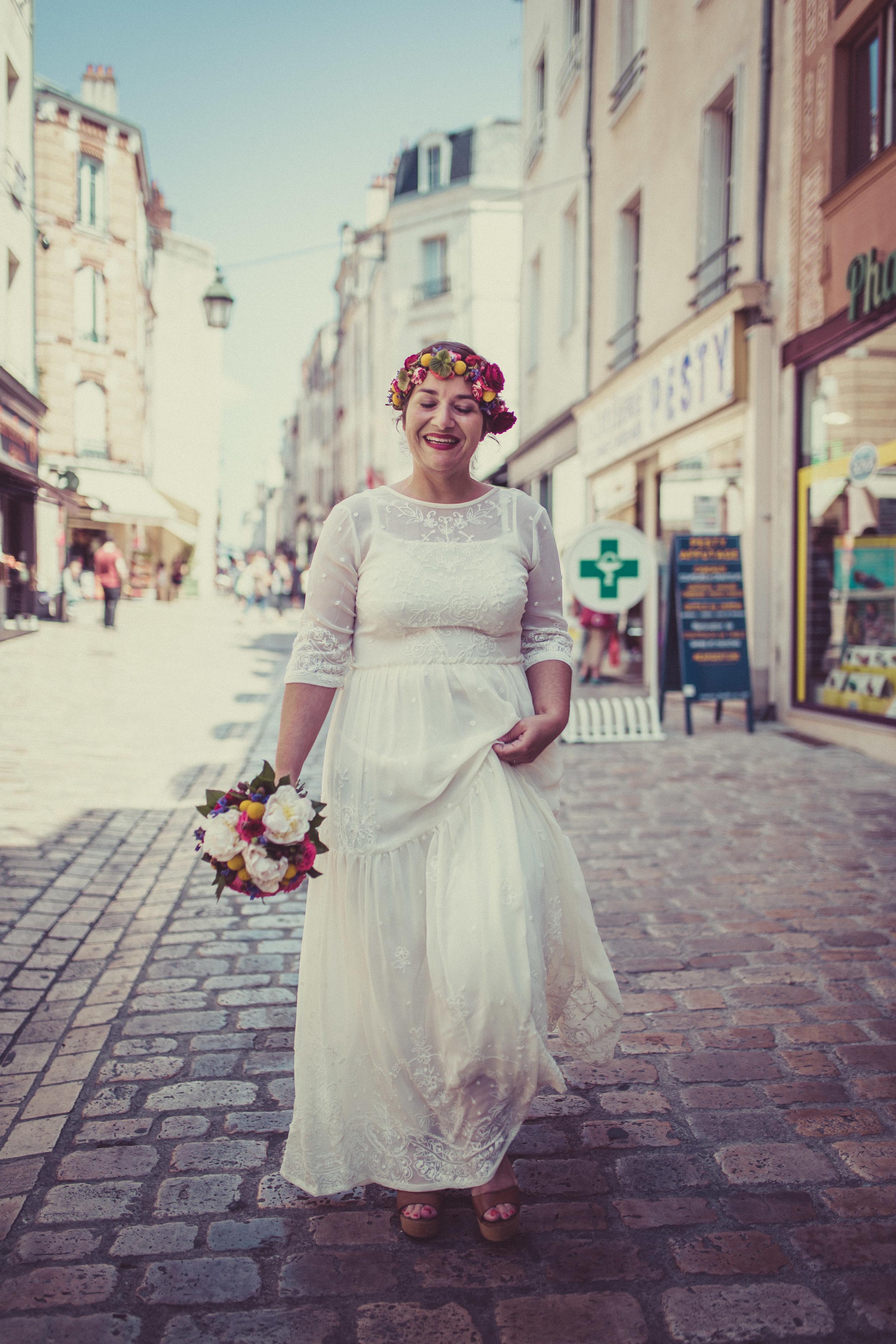 Photographe mariage Orleans - La Sologne-50.jpg