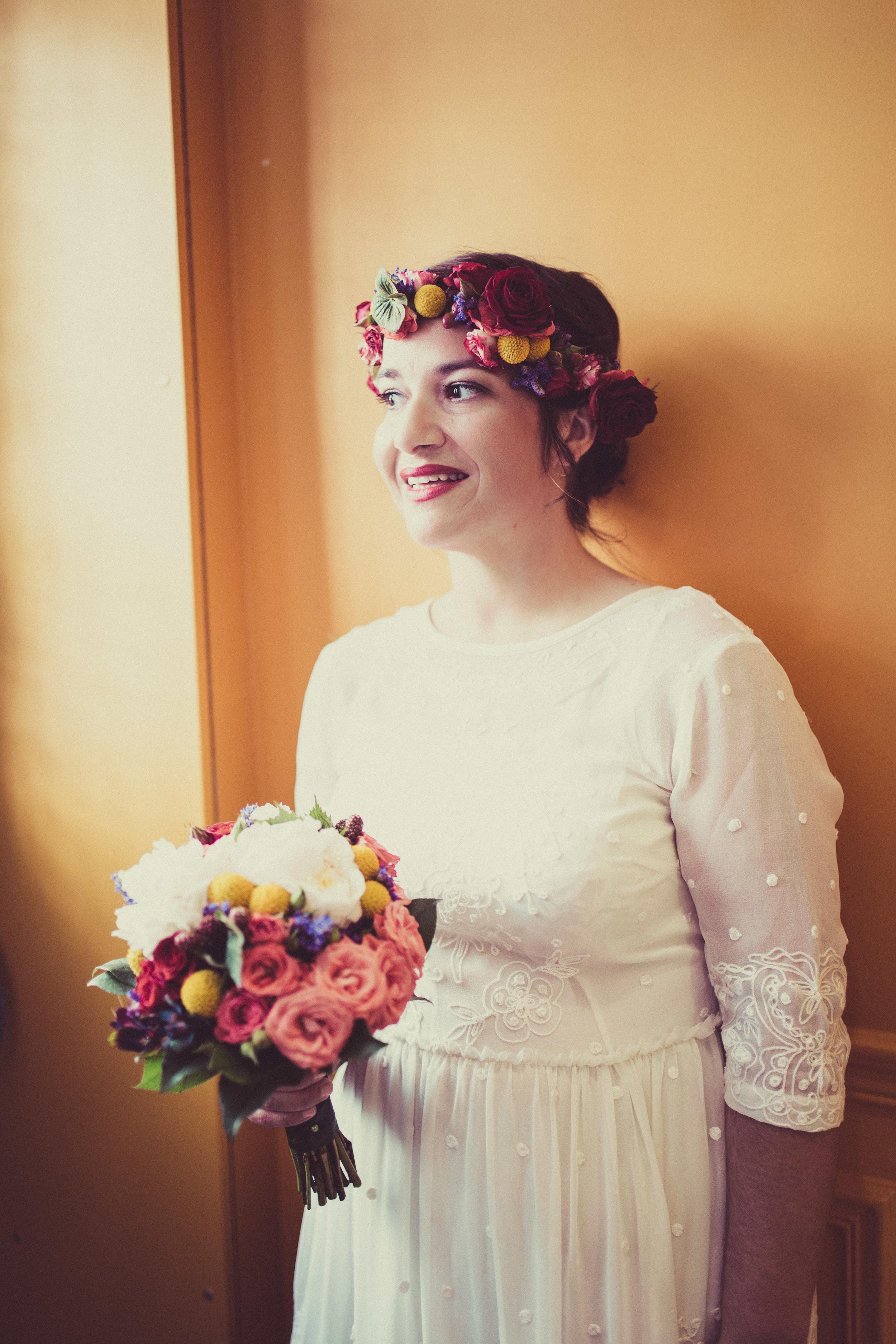 Photographe mariage Orleans - La Sologne-49.jpg