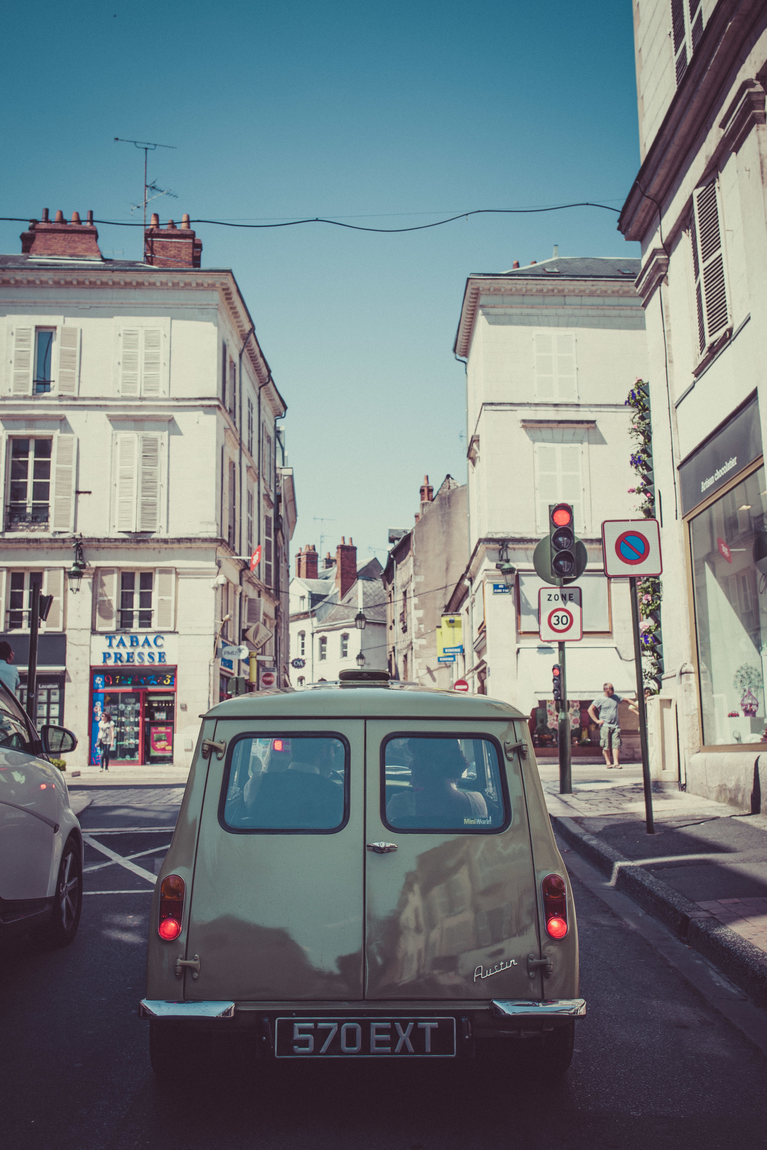 Photographe mariage Orleans - La Sologne-54.jpg