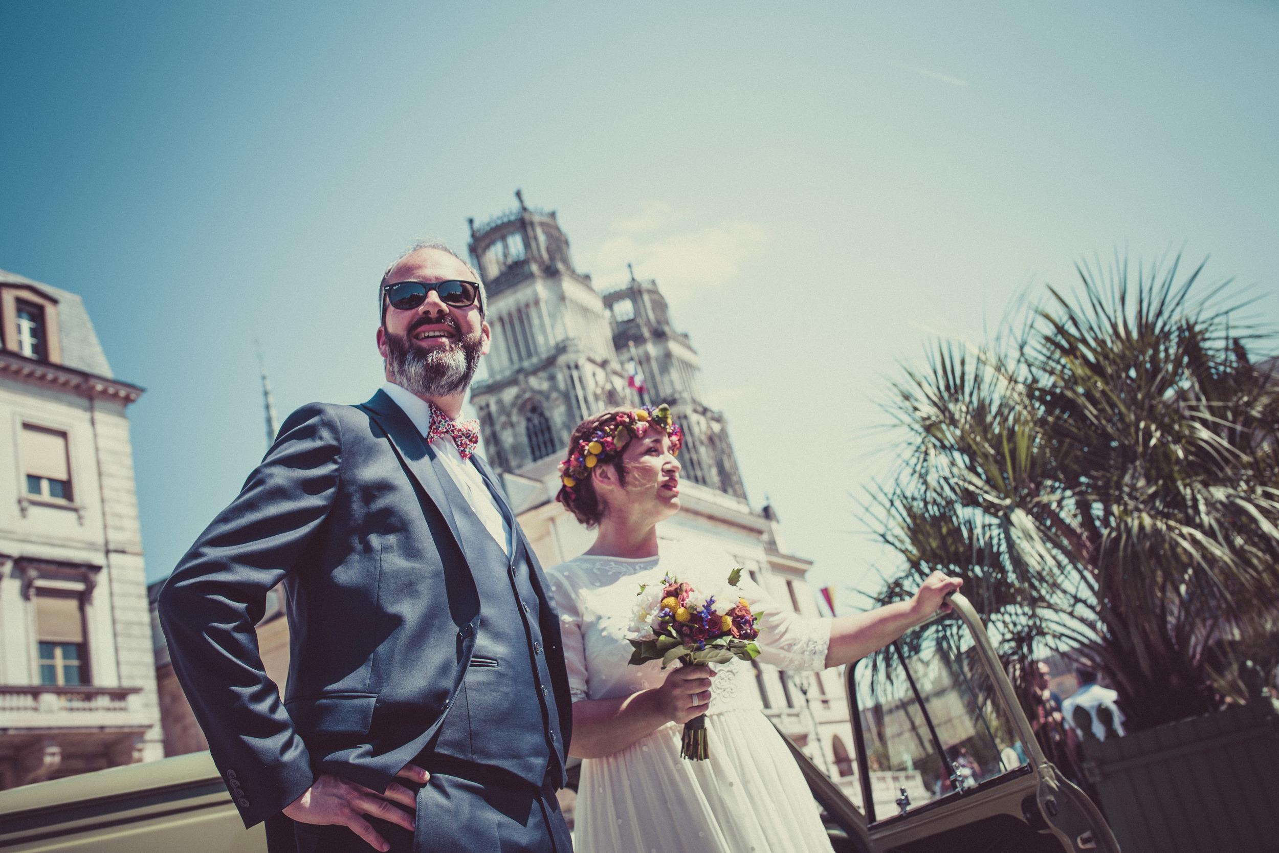 Photographe mariage Orleans - La Sologne-57.jpg