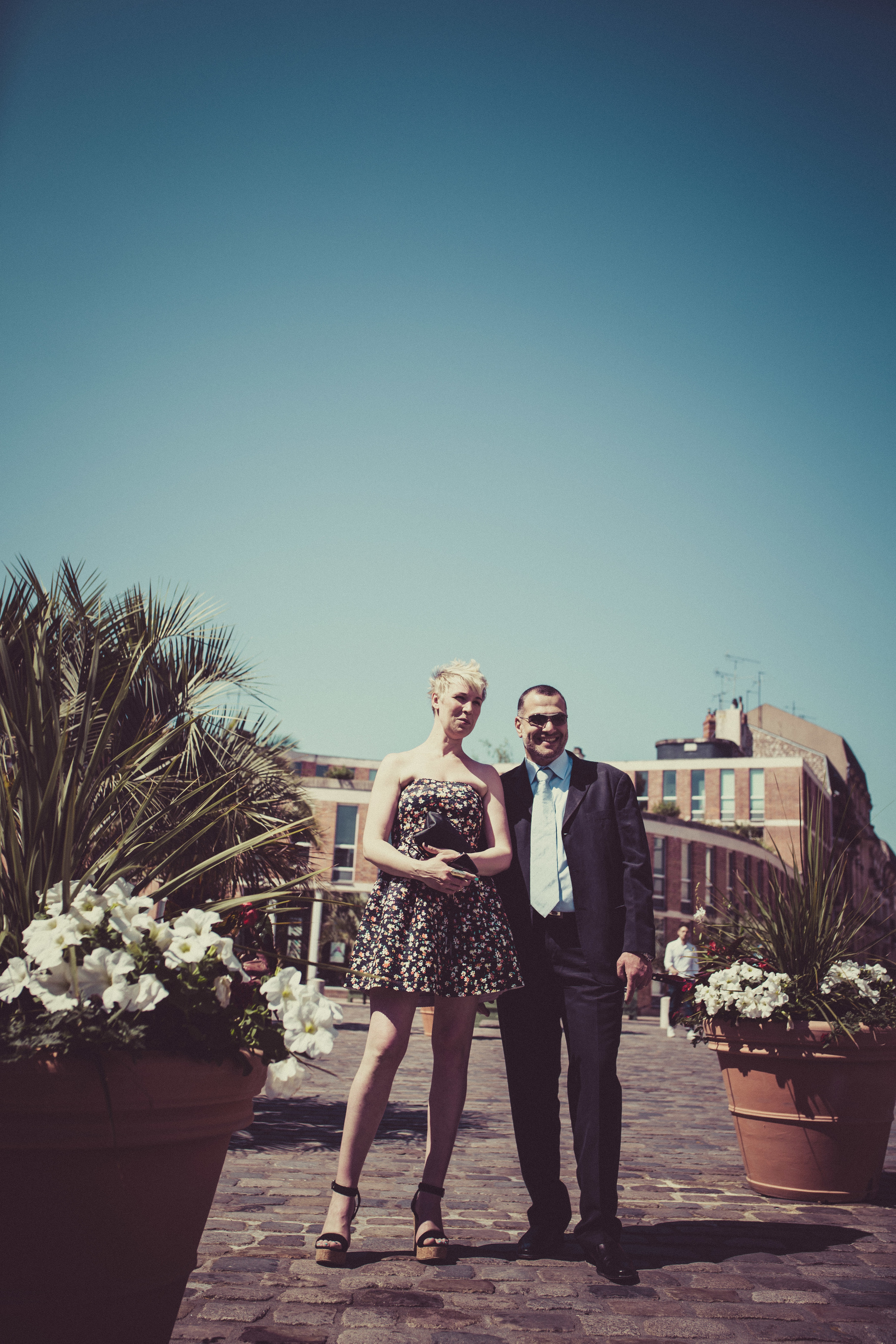 Photographe mariage Orleans - La Sologne-59.jpg