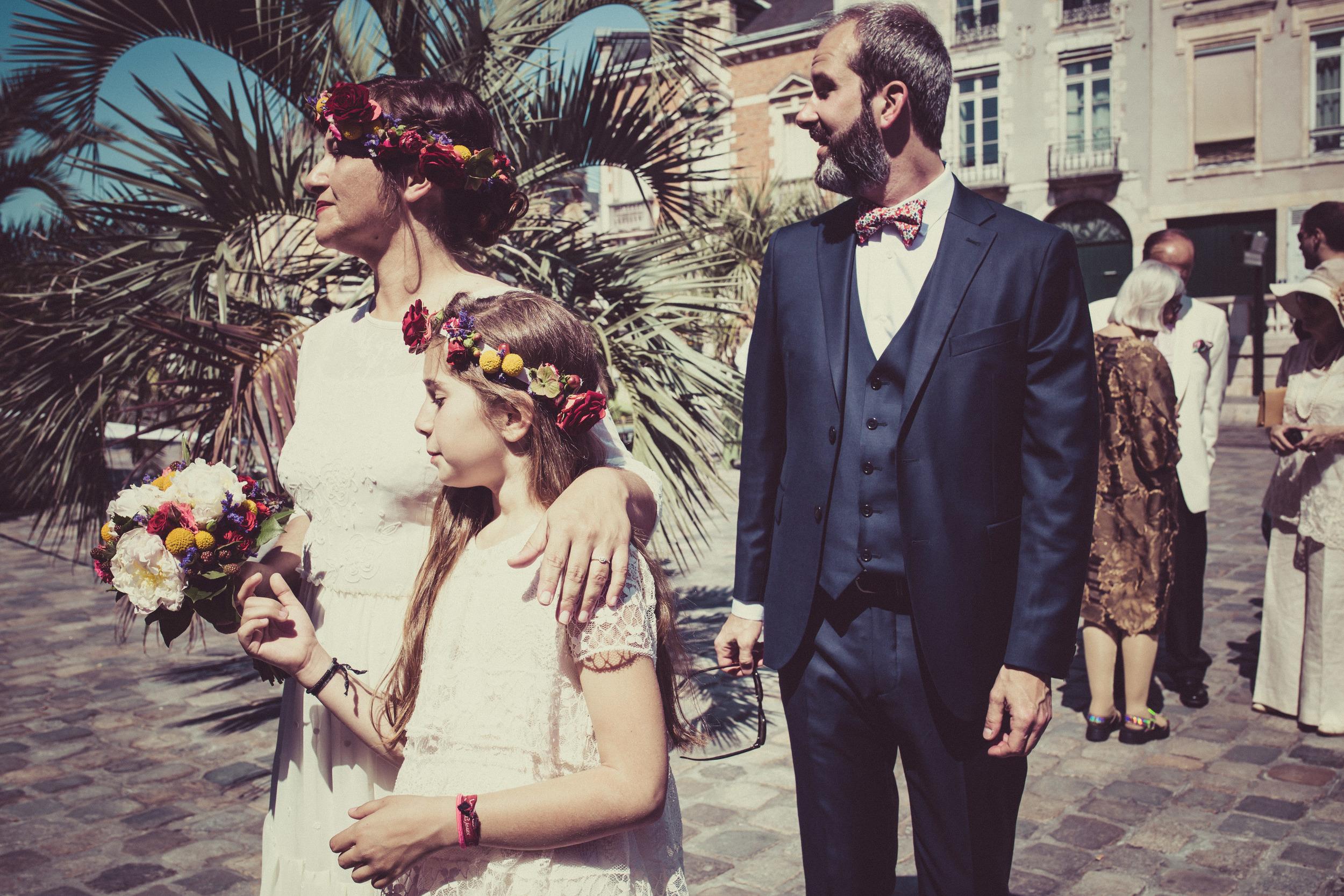 Photographe mariage Orleans - La Sologne-60.jpg