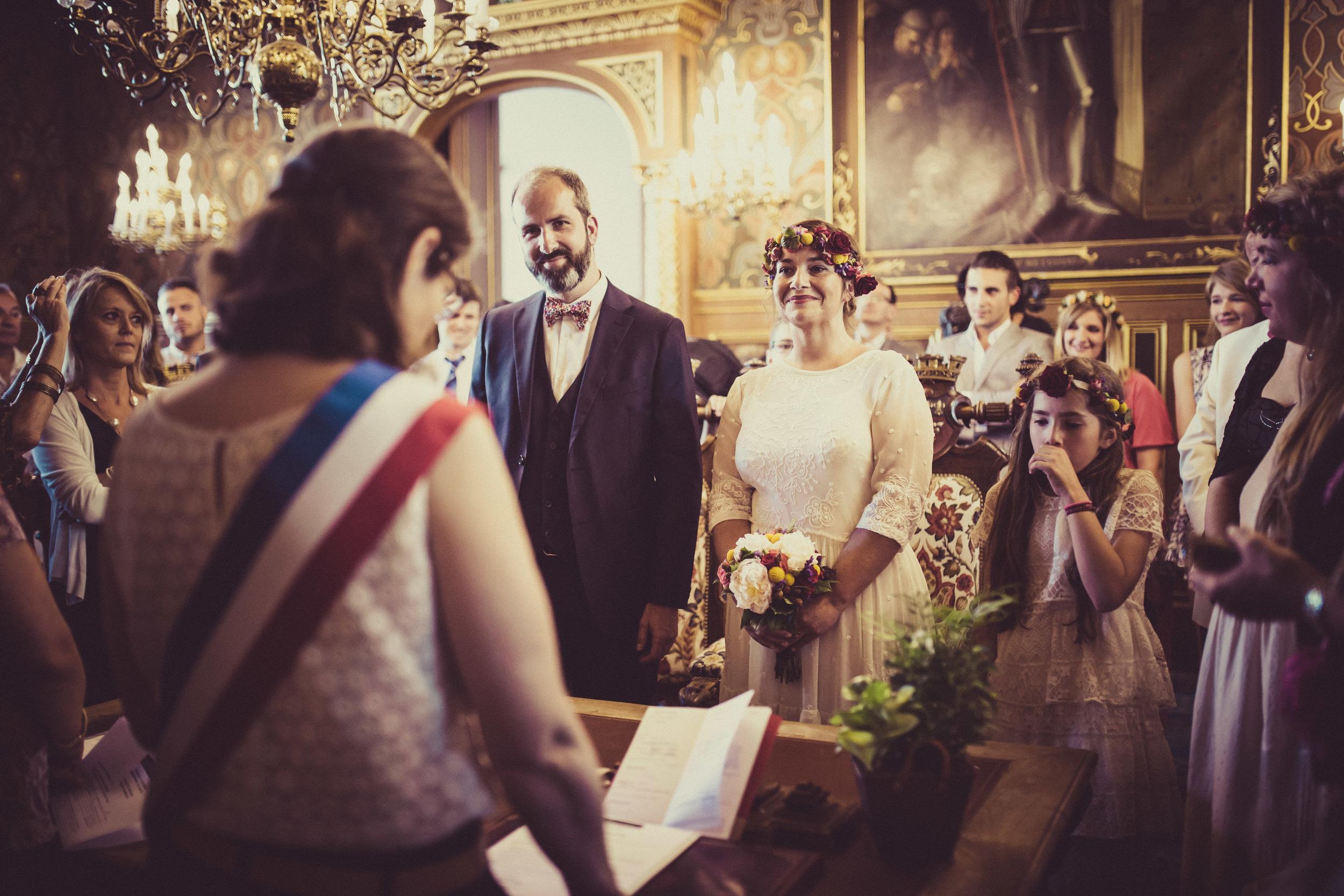 Photographe mariage Orleans - La Sologne-62.jpg