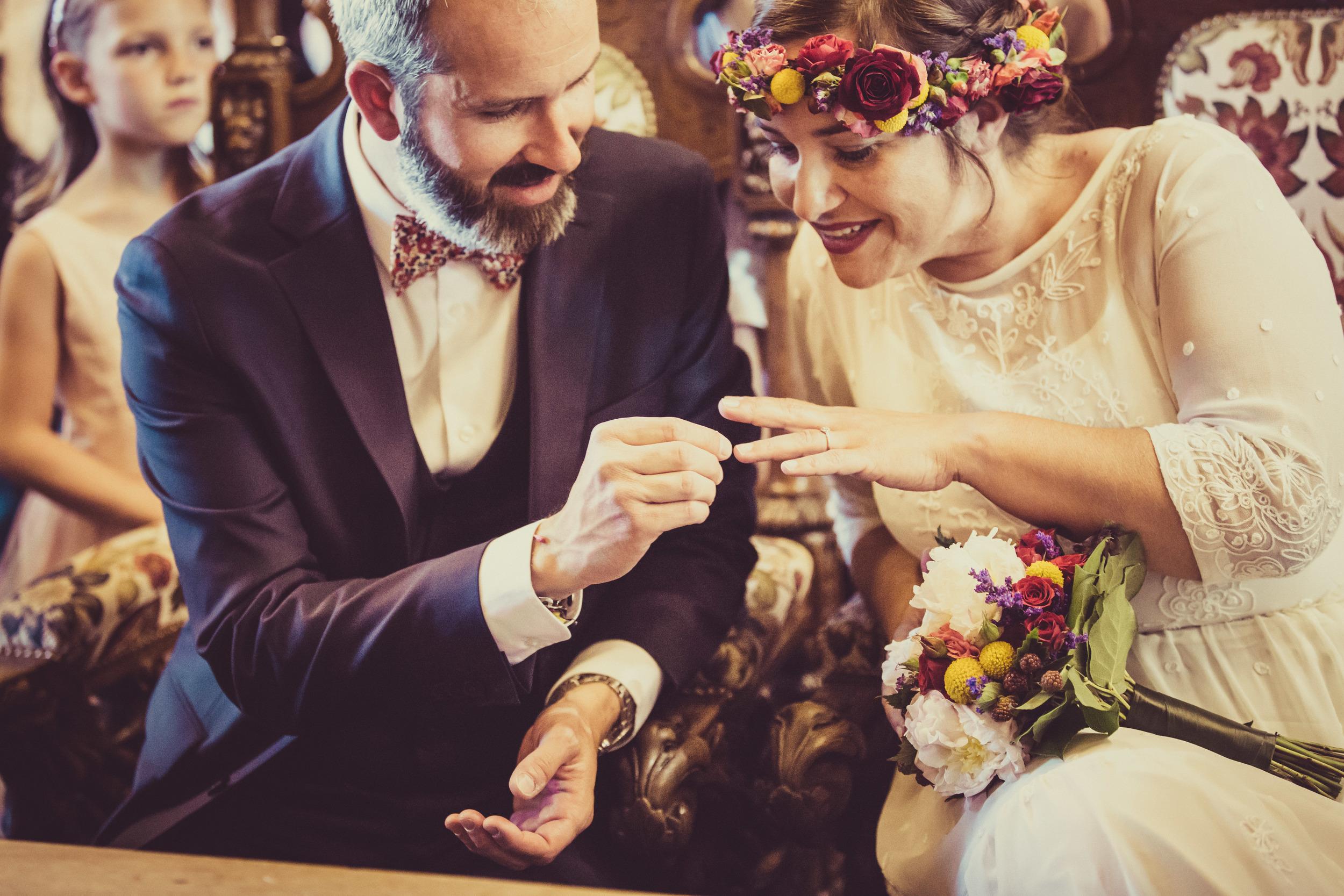 Photographe mariage Orleans - La Sologne-65.jpg