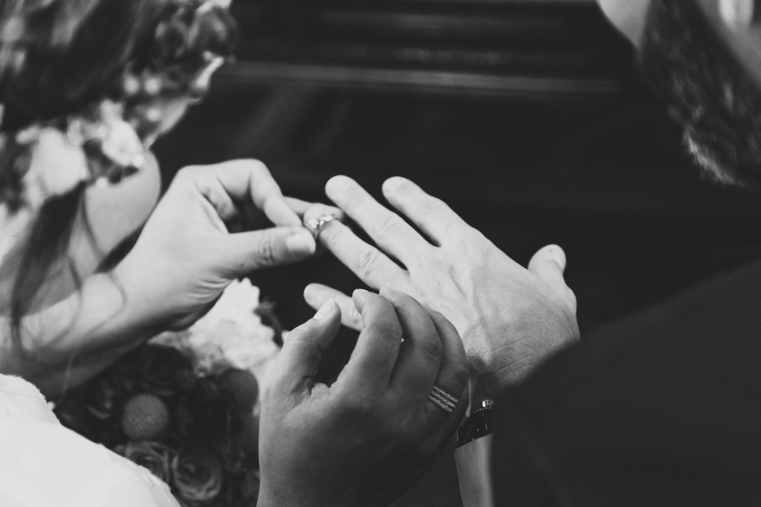 Photographe mariage Orleans - La Sologne-66.jpg
