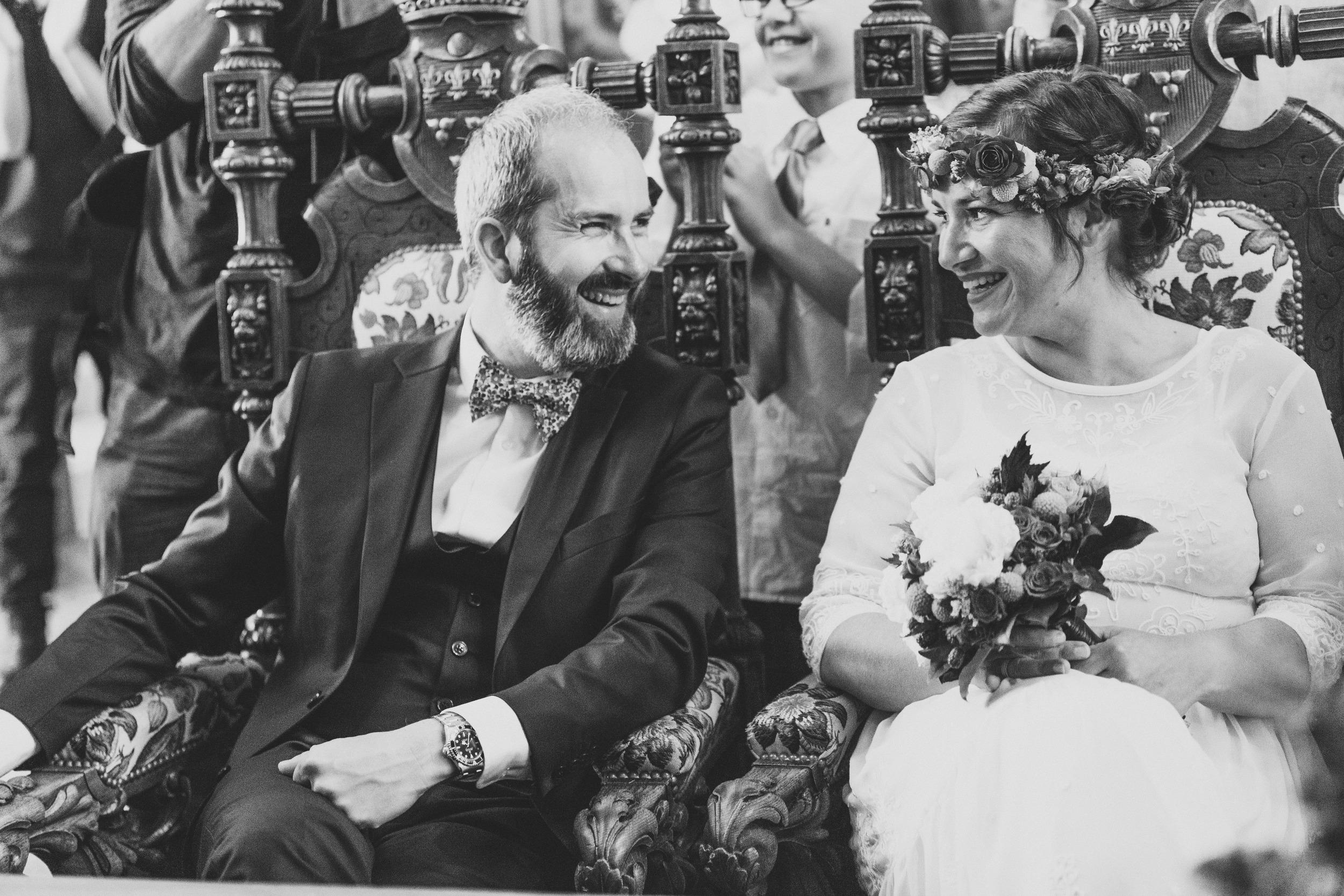 Photographe mariage Orleans - La Sologne-68.jpg