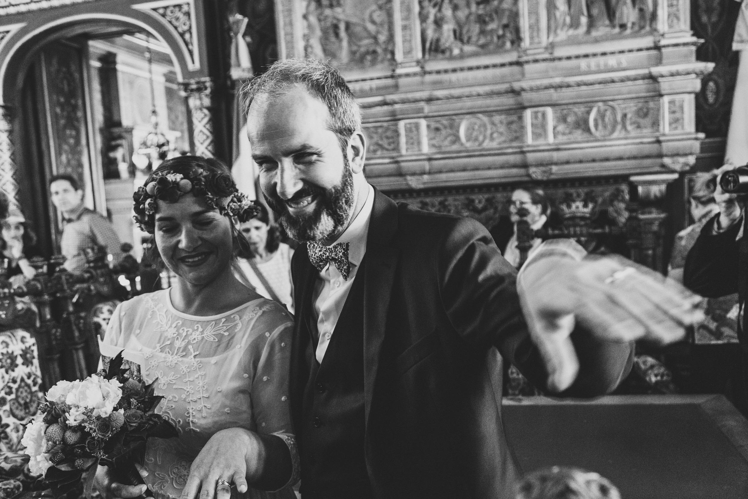 Photographe mariage Orleans - La Sologne-70.jpg