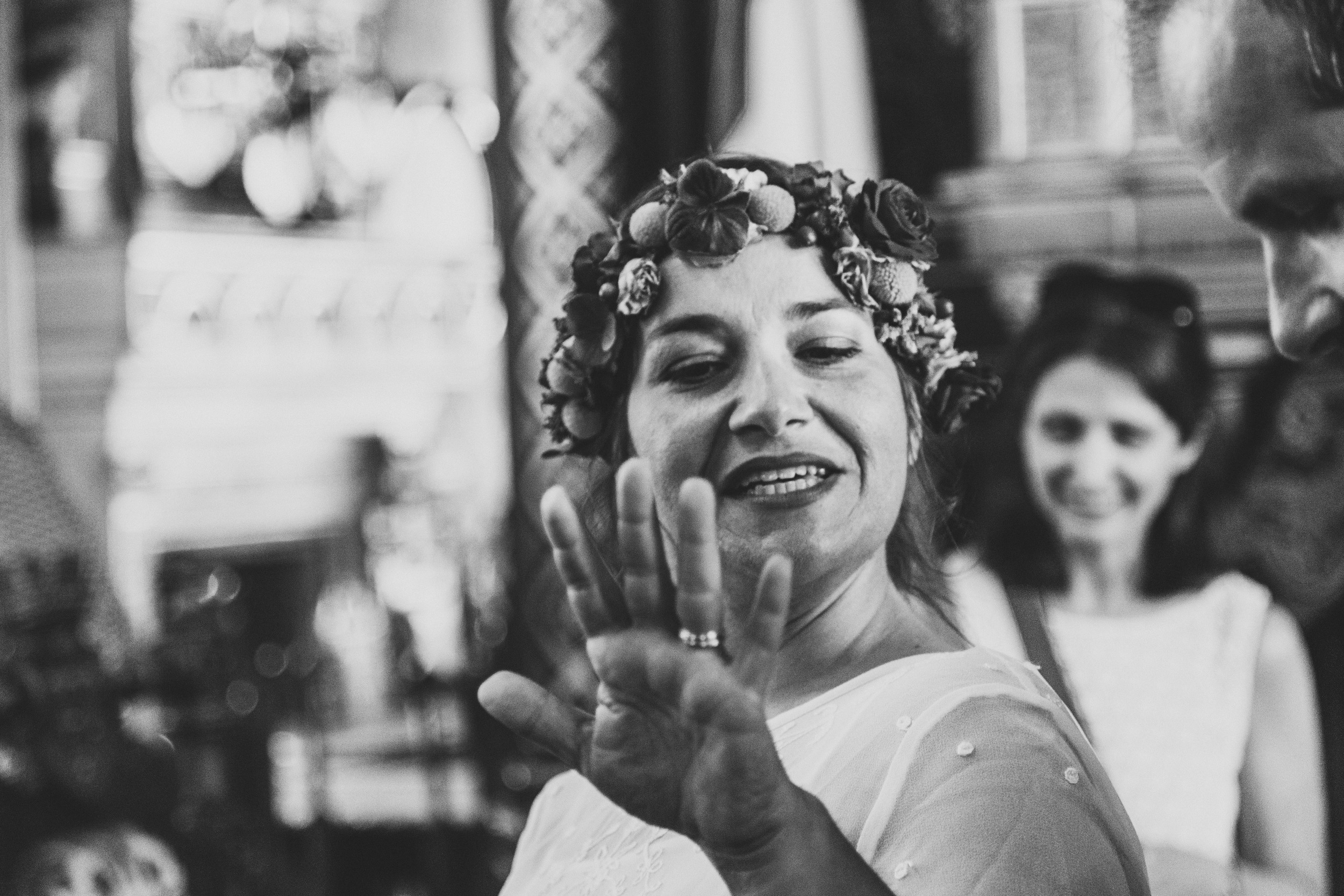 Photographe mariage Orleans - La Sologne-72.jpg