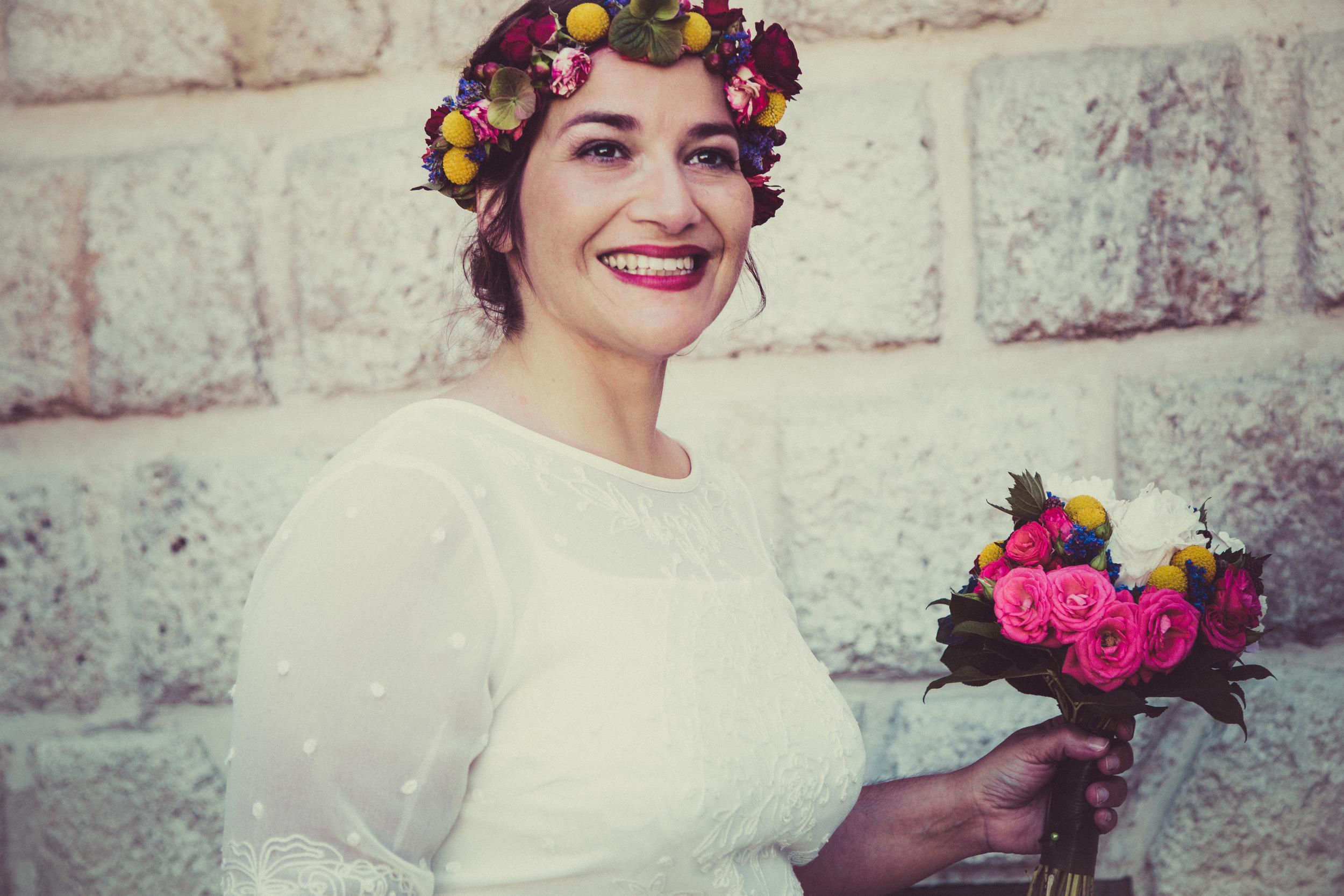 Photographe mariage Orleans - La Sologne-74.jpg