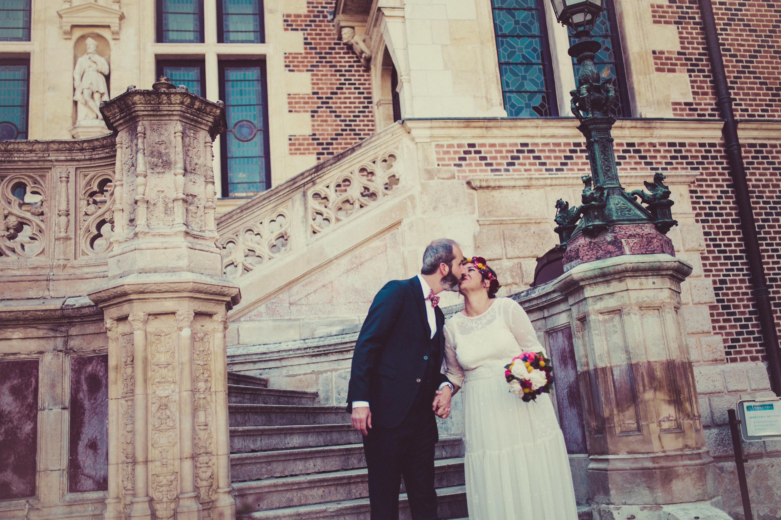 Photographe mariage Orleans - La Sologne-76.jpg