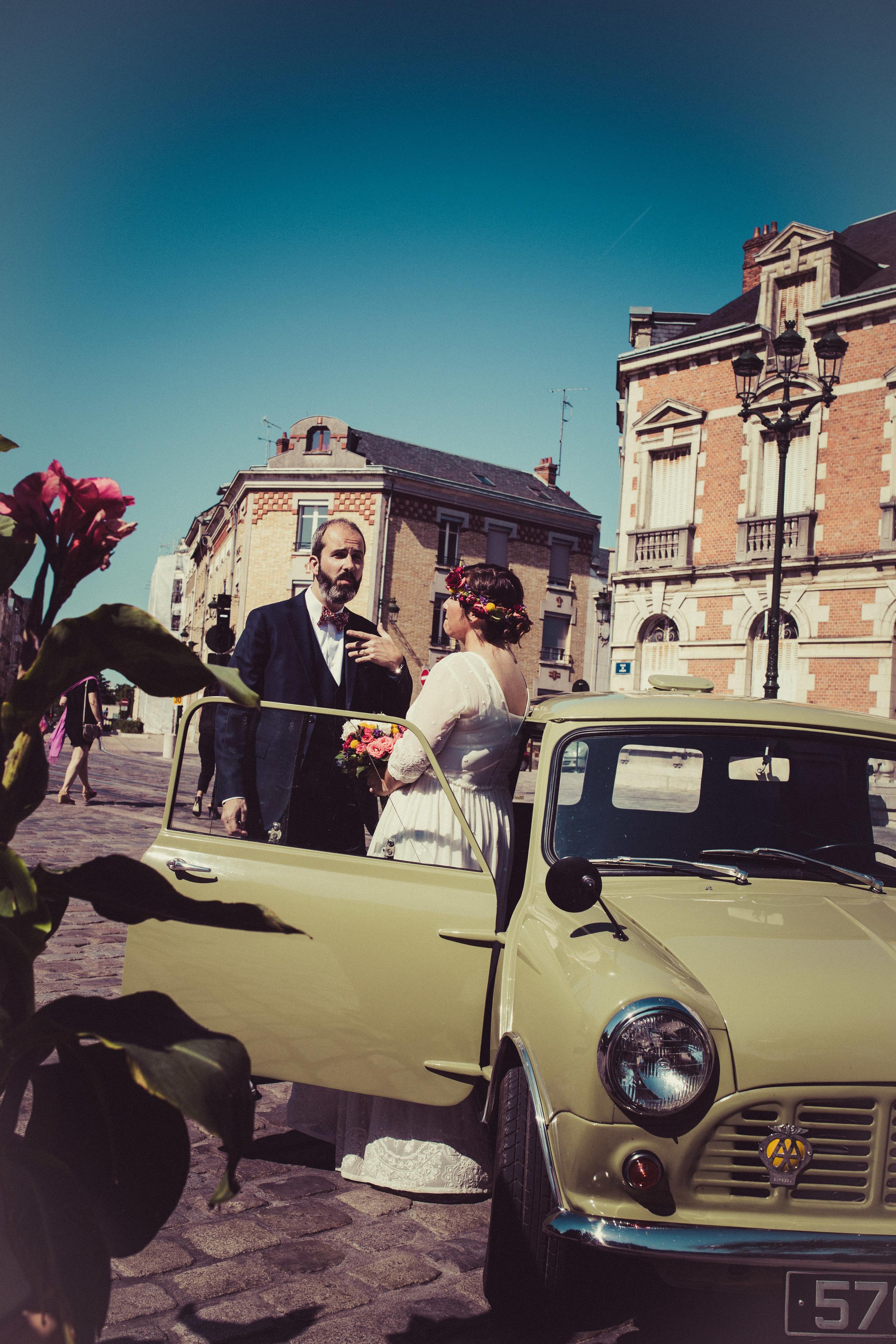 Photographe mariage Orleans - La Sologne-79.jpg