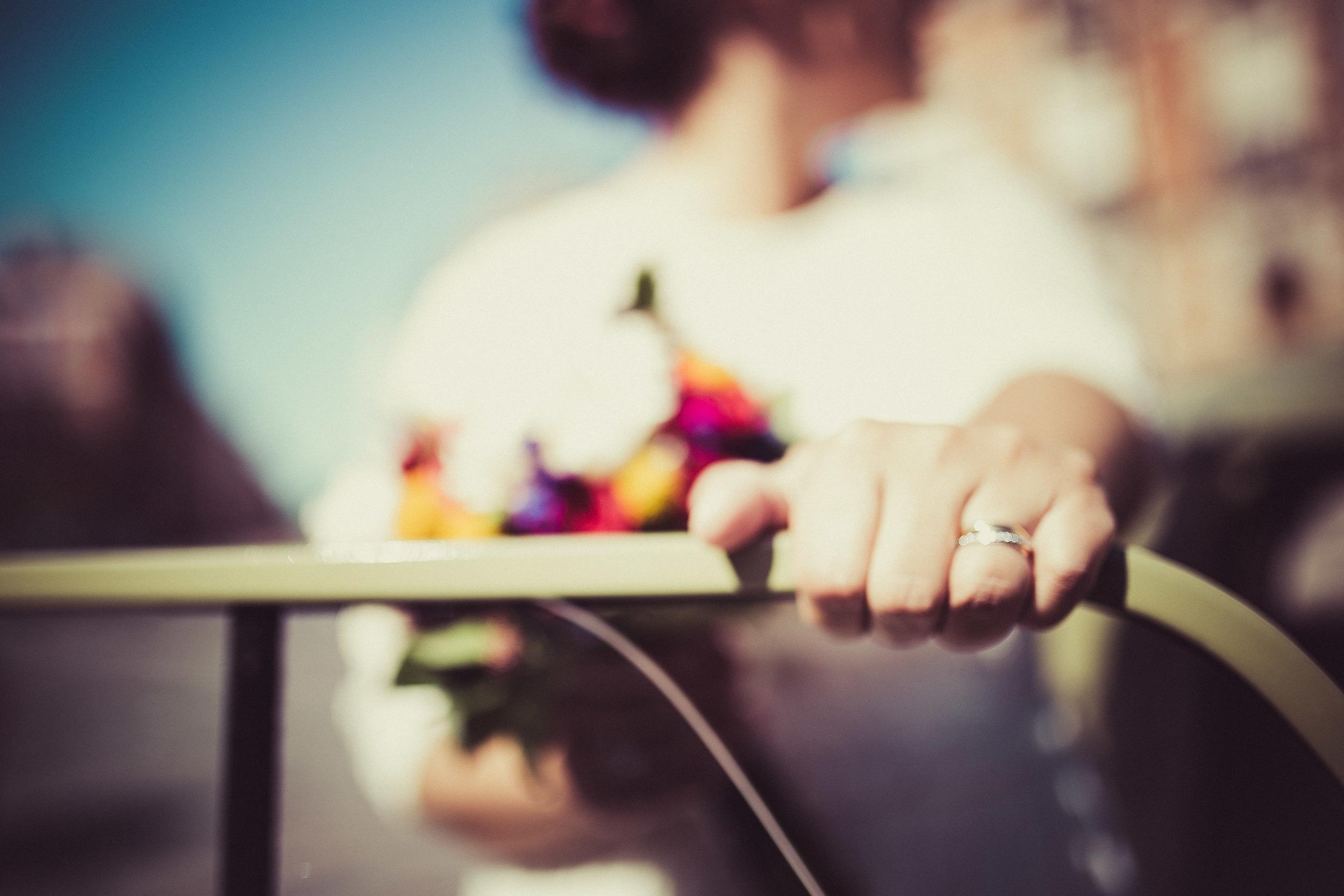 Photographe mariage Orleans - La Sologne-80.jpg