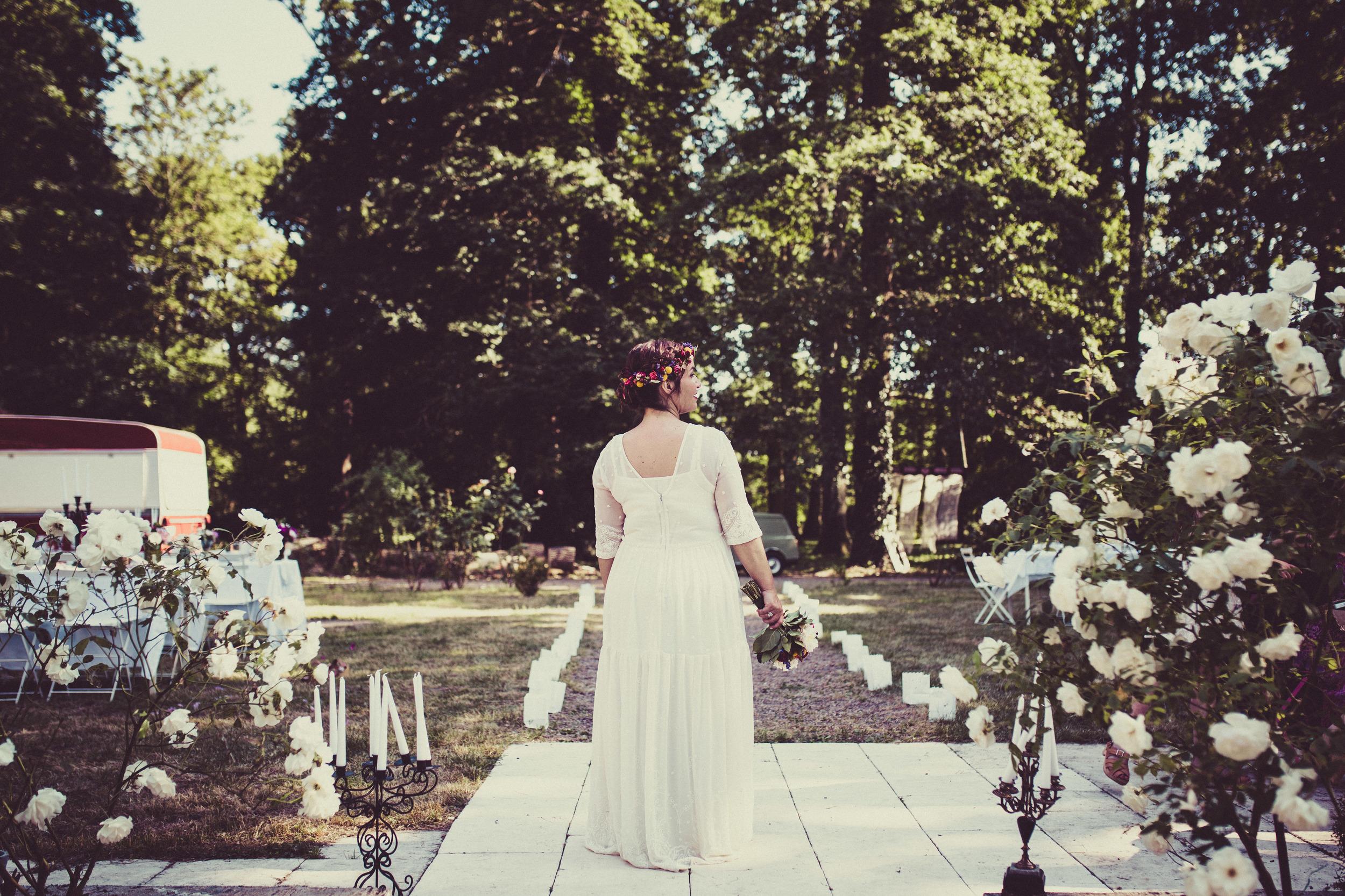 Photographe mariage Orleans - La Sologne-87.jpg