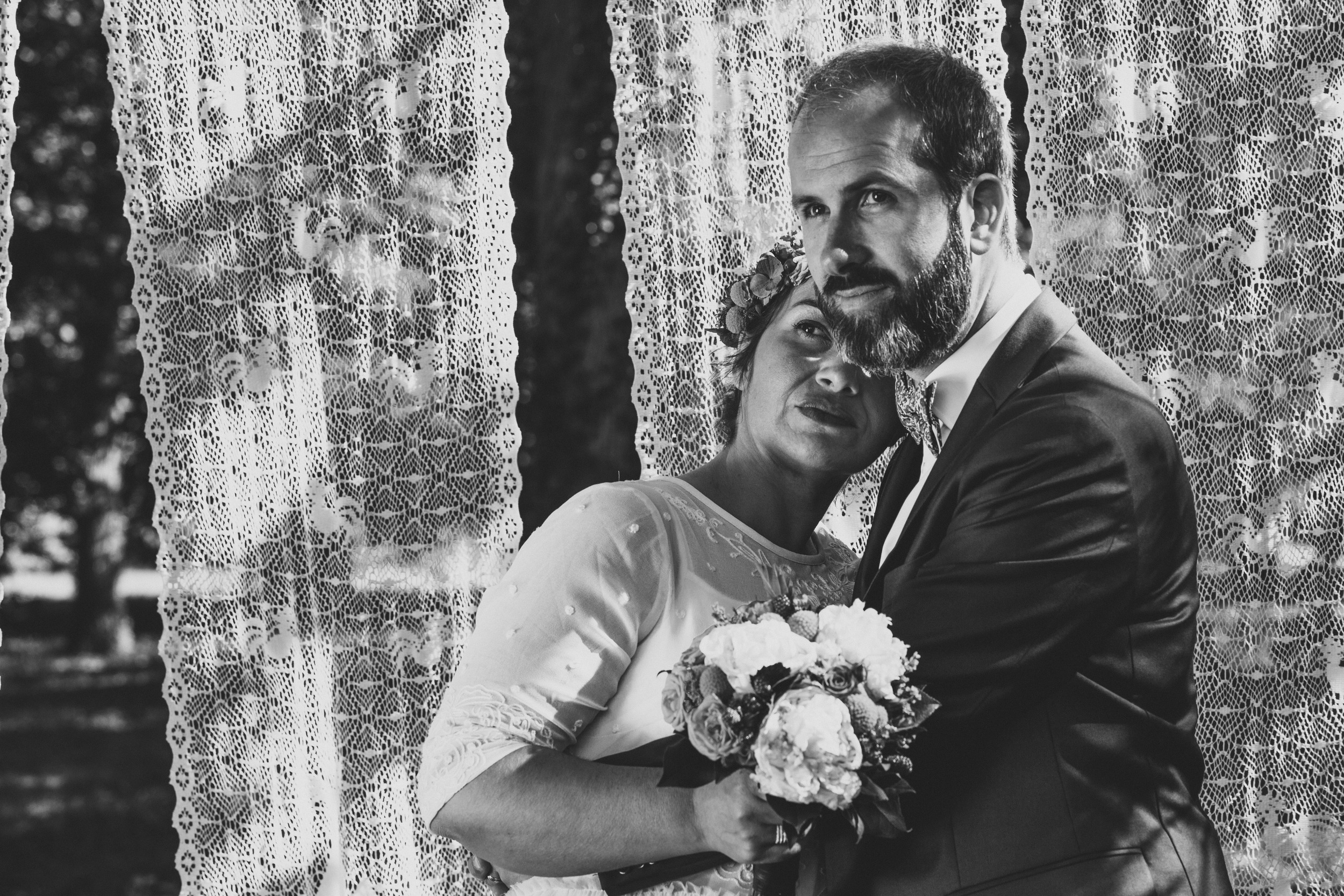 Photographe mariage Orleans - La Sologne-89.jpg