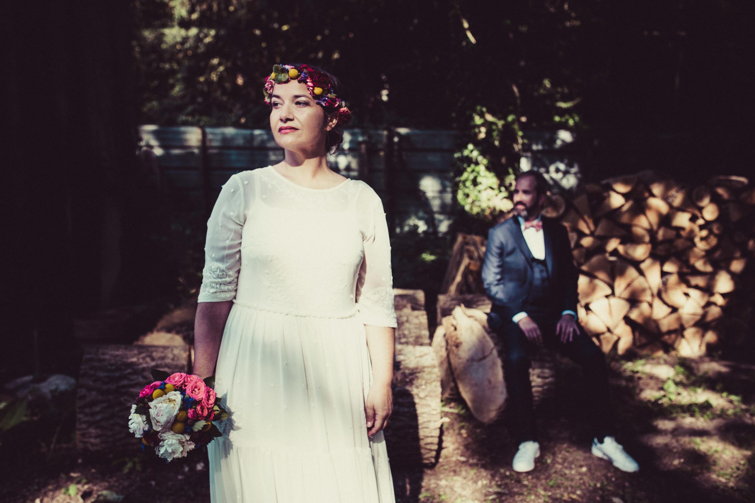 Photographe mariage Orleans - La Sologne-90.jpg
