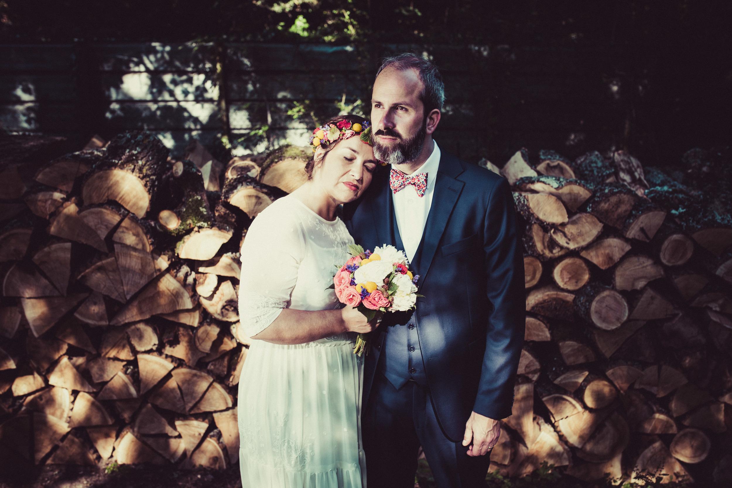 Photographe mariage Orleans - La Sologne-92.jpg