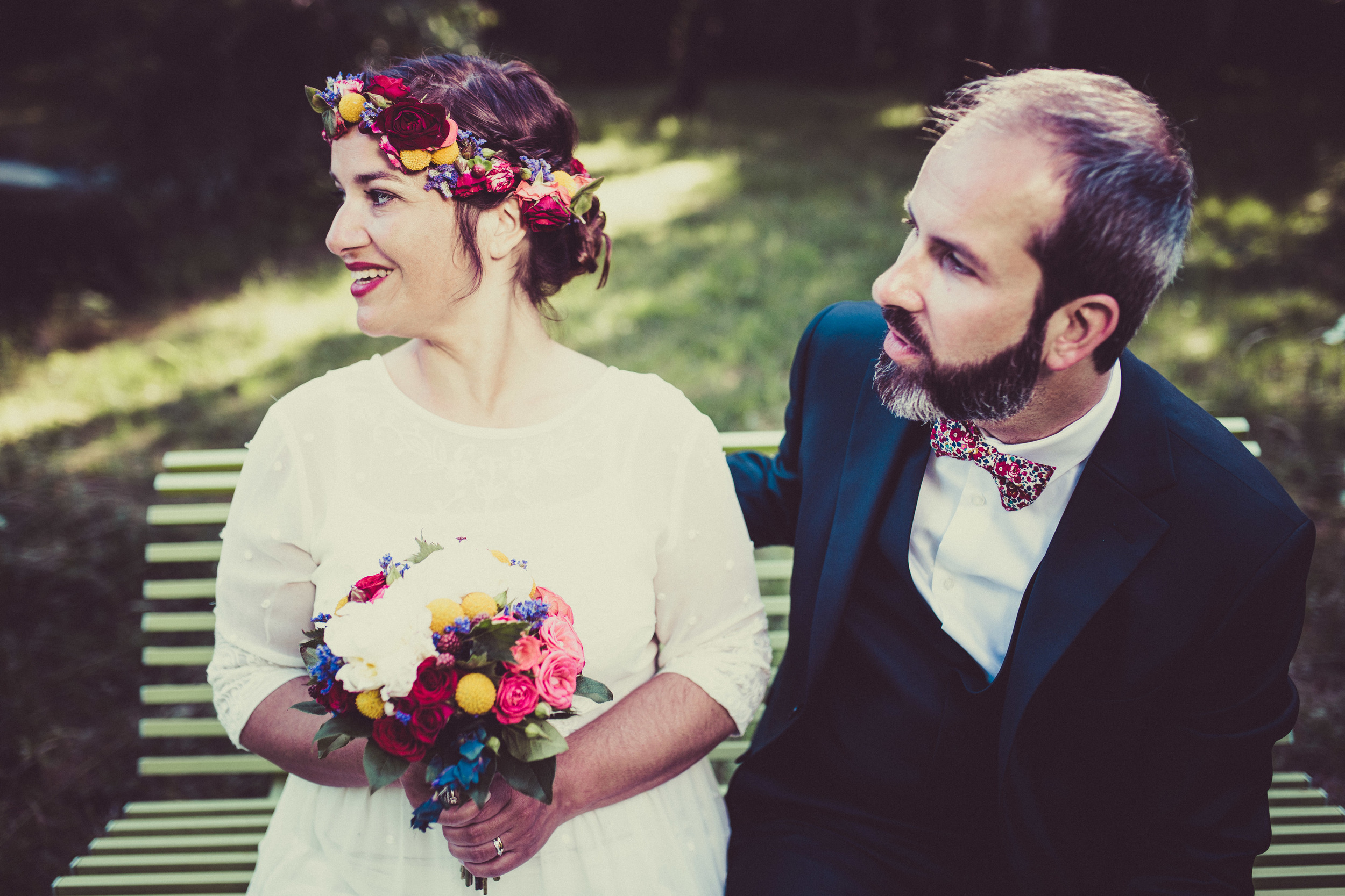 Photographe mariage Orleans - La Sologne-98.jpg