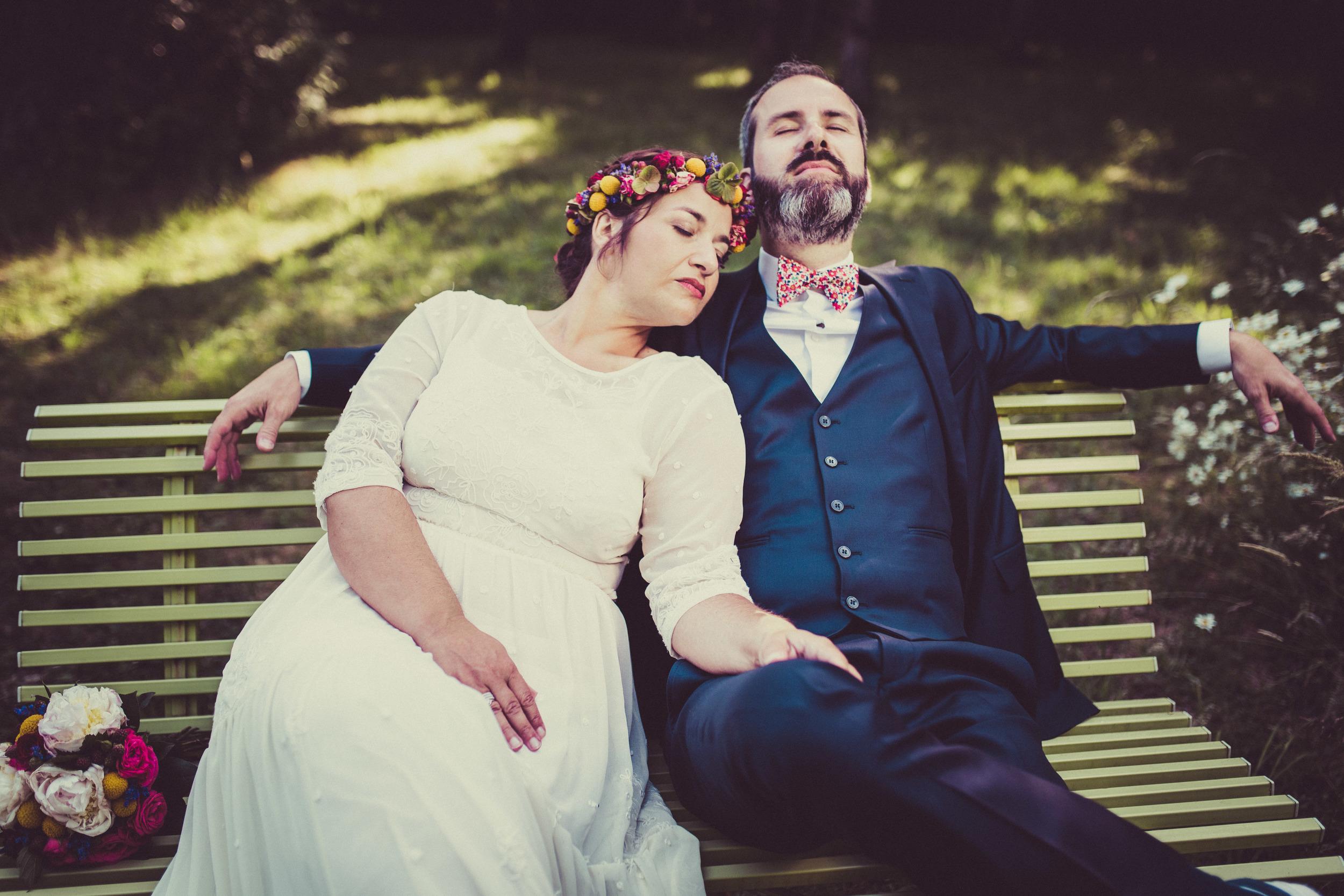 Photographe mariage Orleans - La Sologne-99.jpg