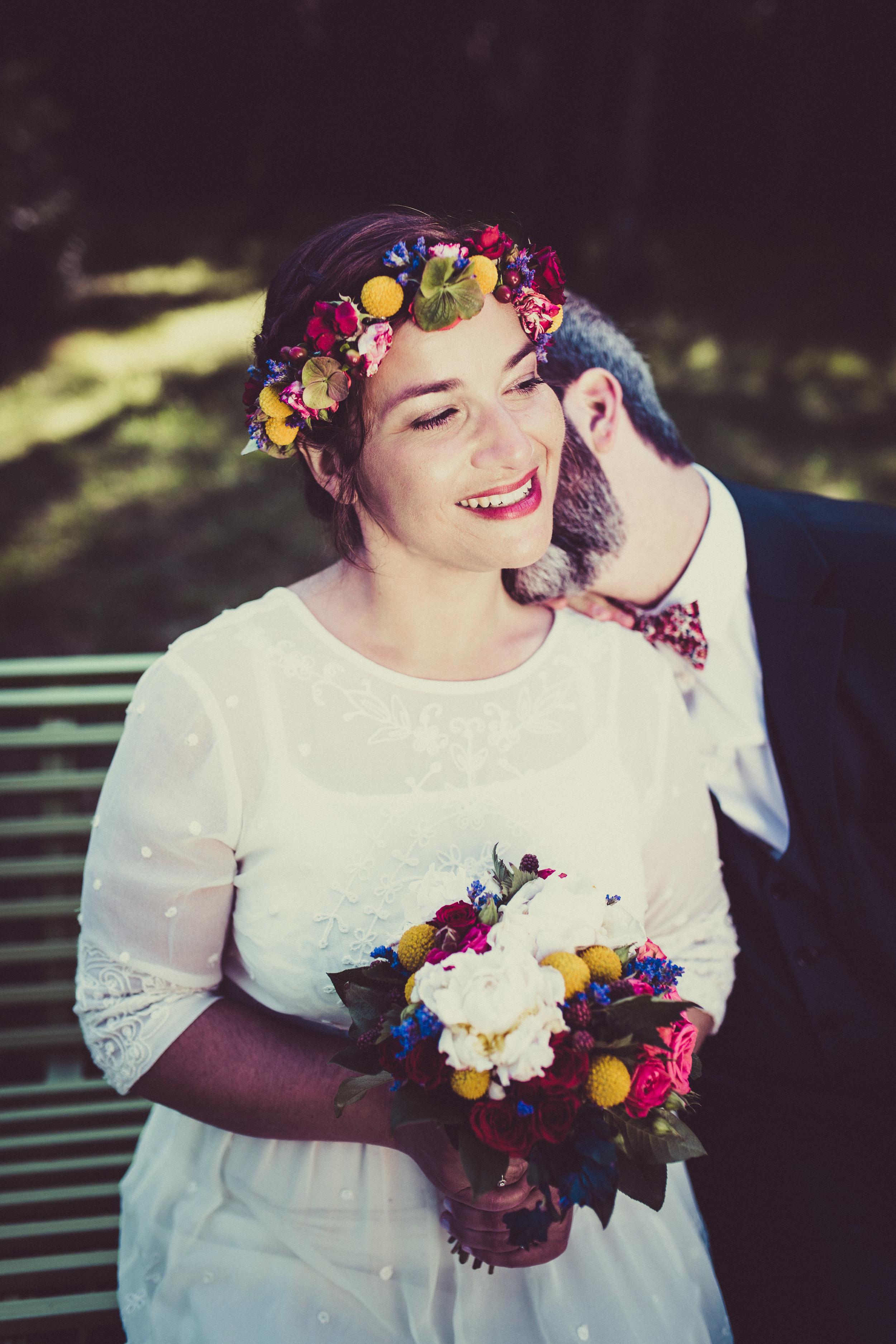 Photographe mariage Orleans - La Sologne-97.jpg