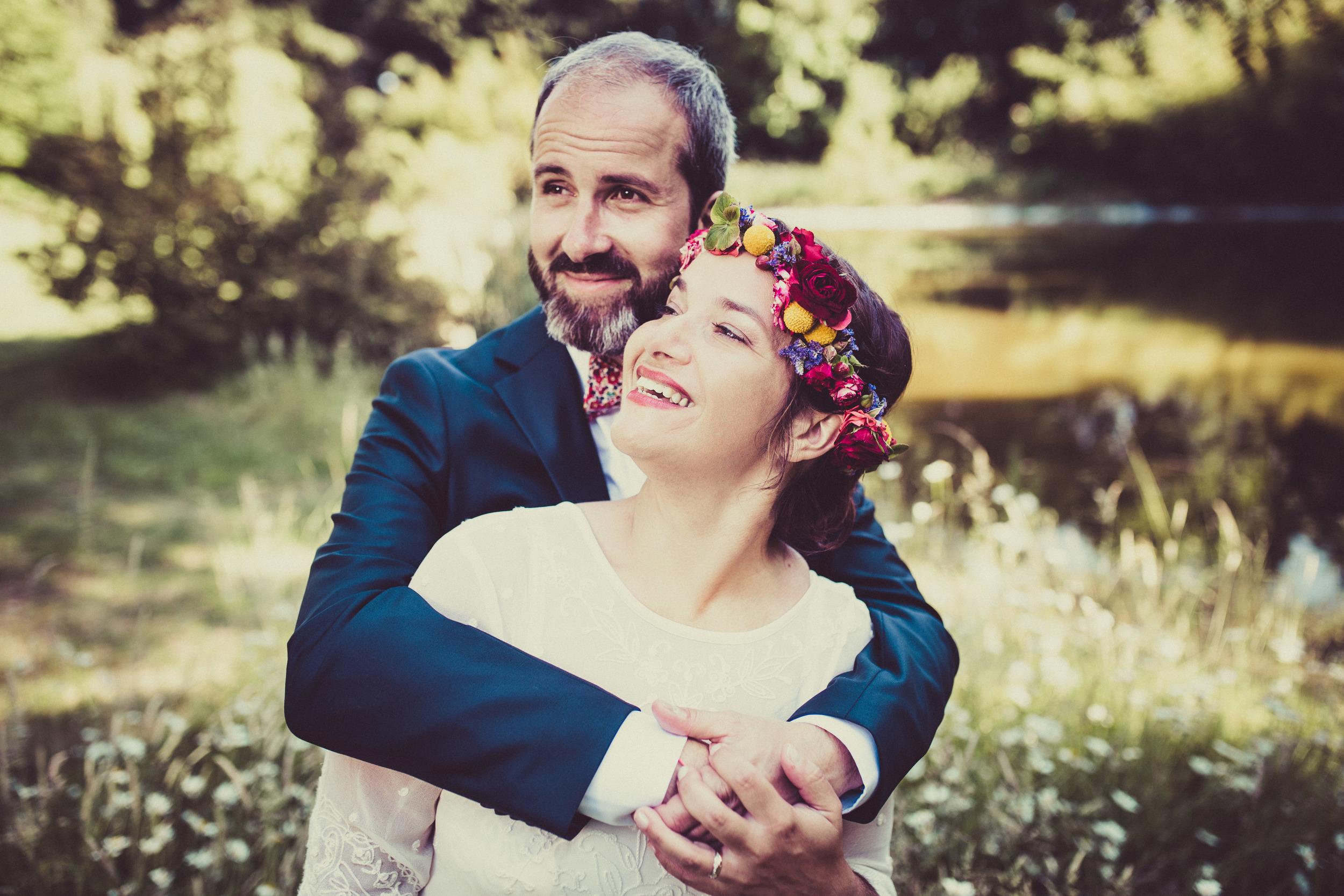 Photographe mariage Orleans - La Sologne-101.jpg