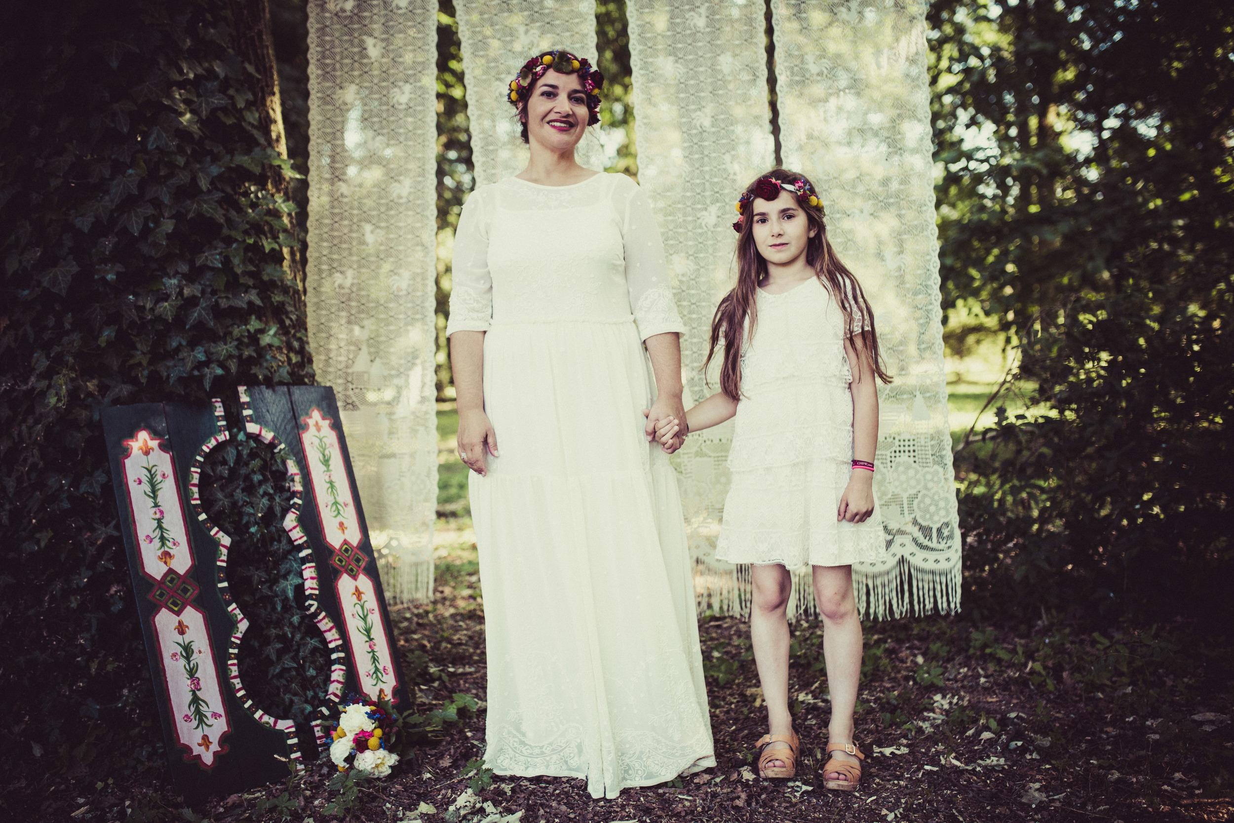 Photographe mariage Orleans - La Sologne-102.jpg