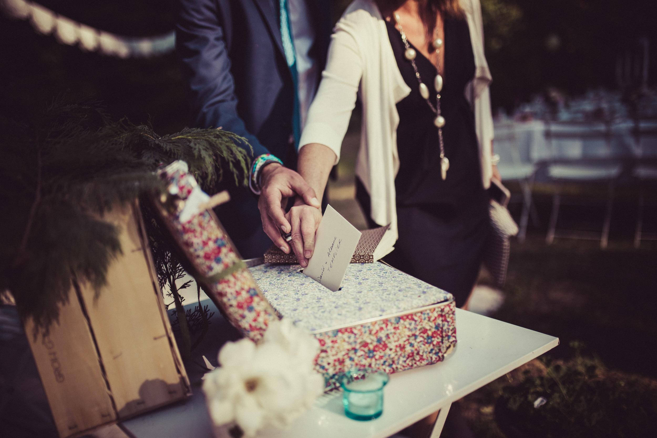 Photographe mariage Orleans - La Sologne-109.jpg