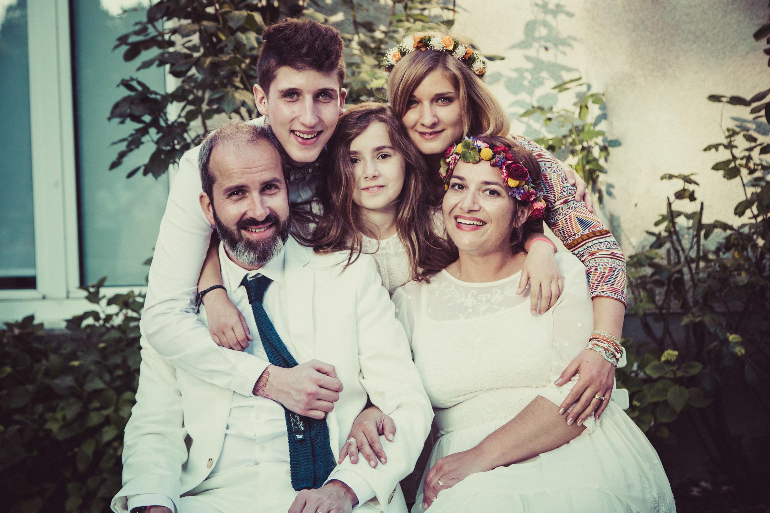 Photographe mariage Orleans - La Sologne-118.jpg