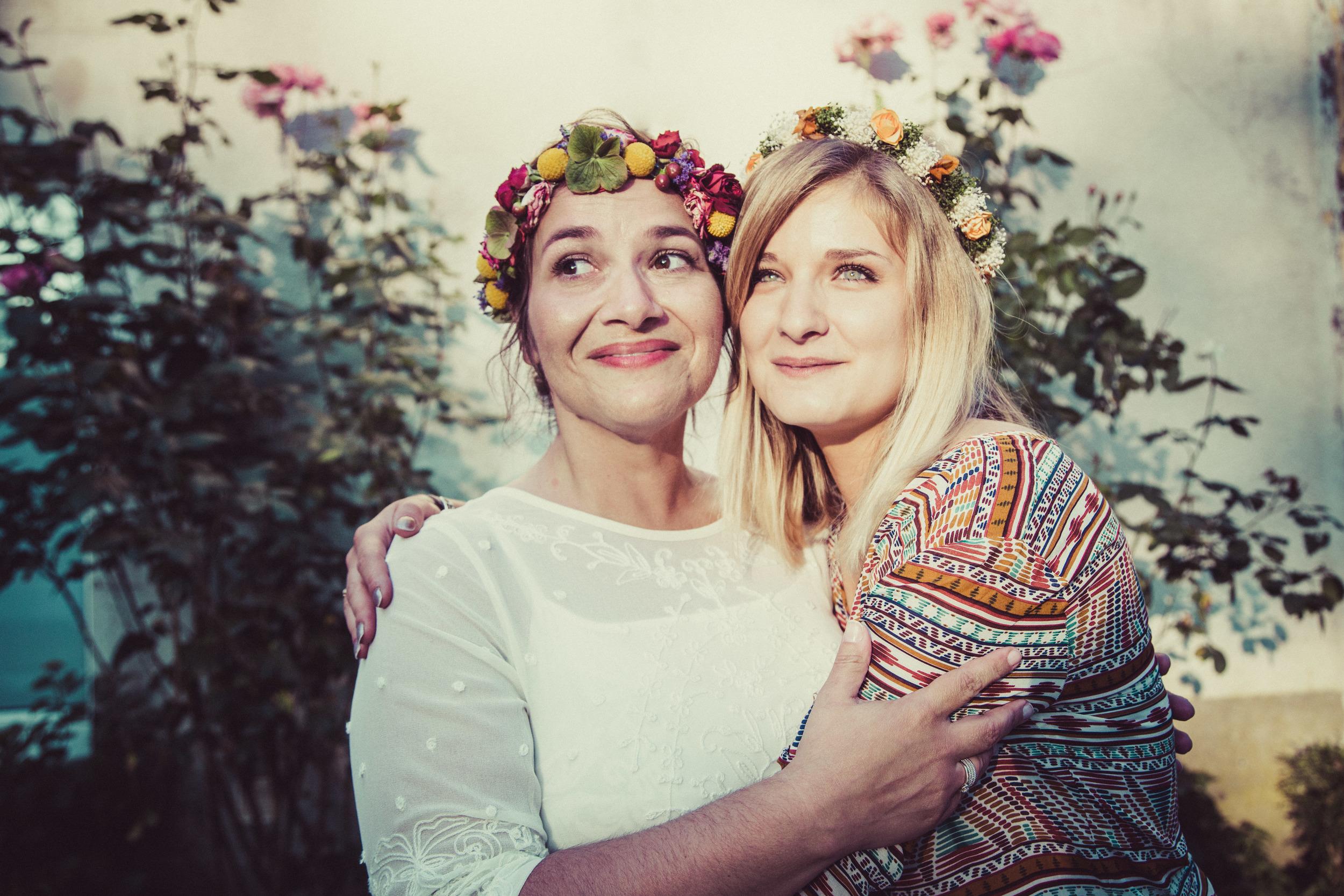 Photographe mariage Orleans - La Sologne-119.jpg