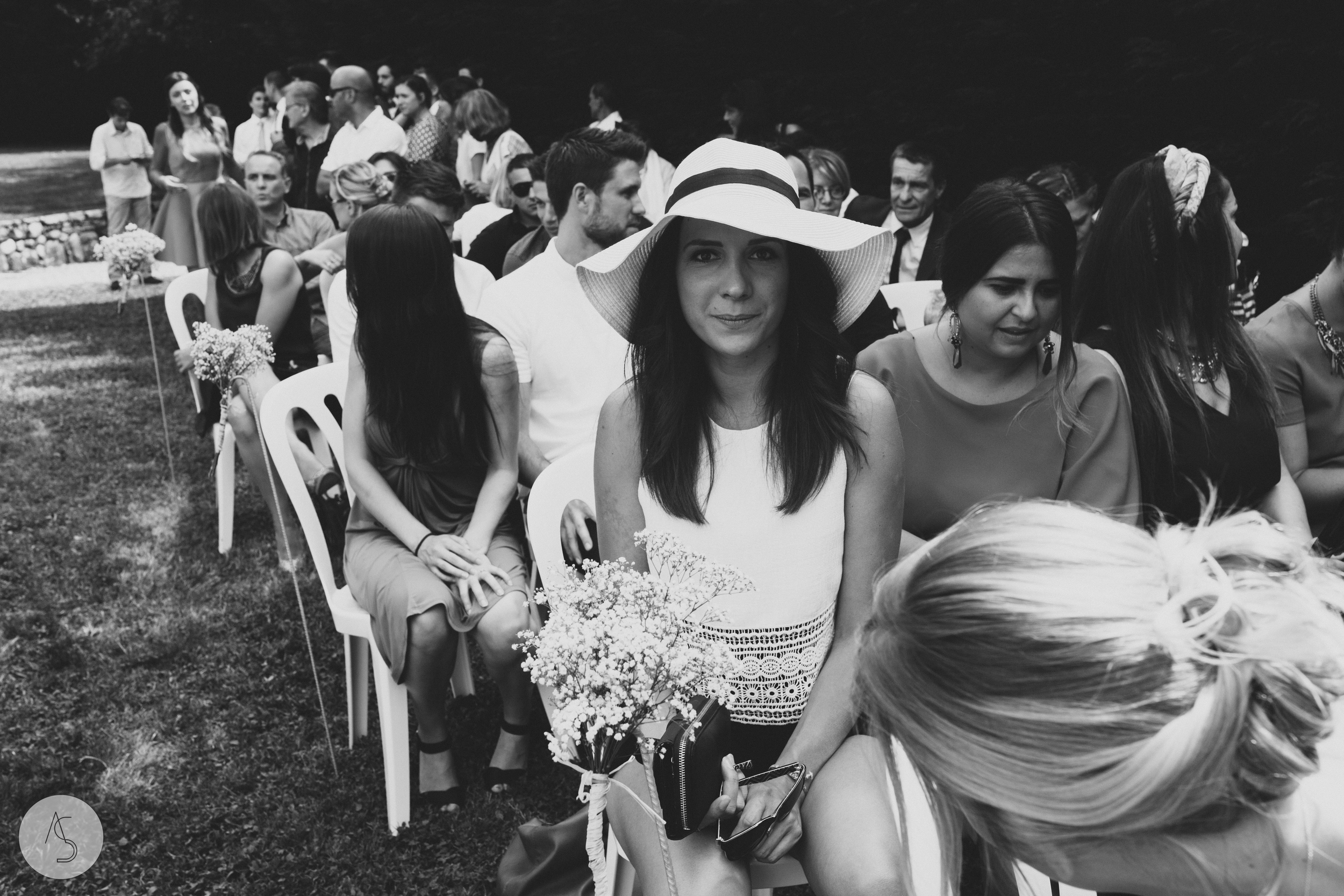 Photographe mariage Isere - Rhone Alpes-6.jpg