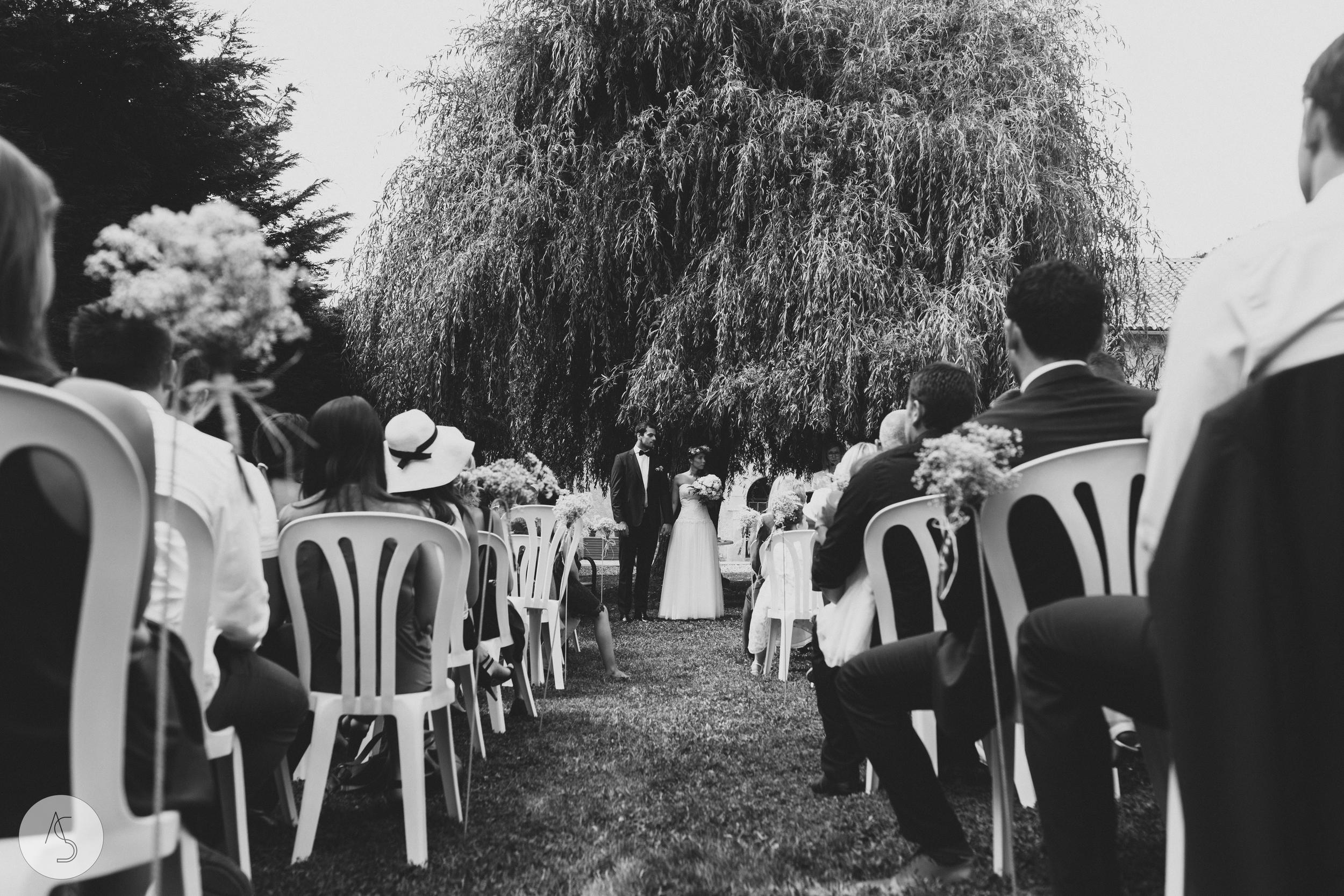 Photographe mariage Isere - Rhone Alpes-15.jpg