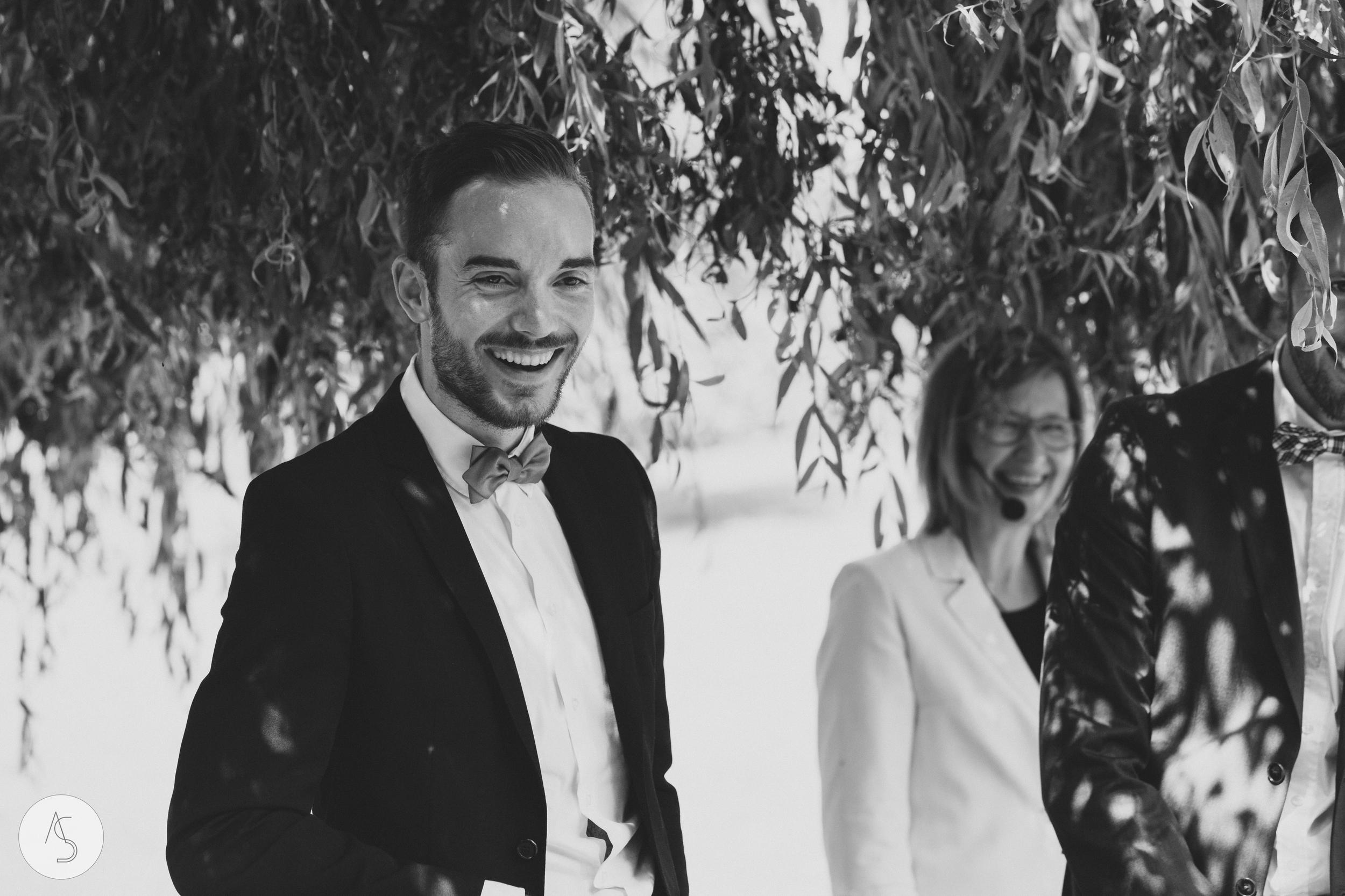 Photographe mariage Isere - Rhone Alpes-17.jpg