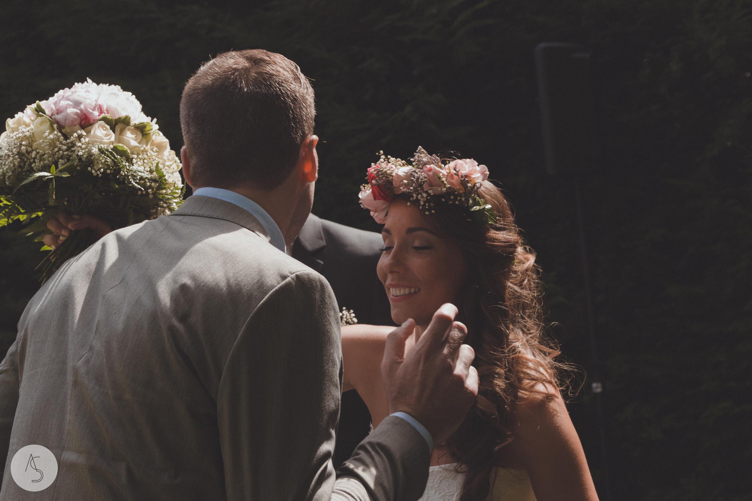 Photographe mariage Isere - Rhone Alpes-19.jpg