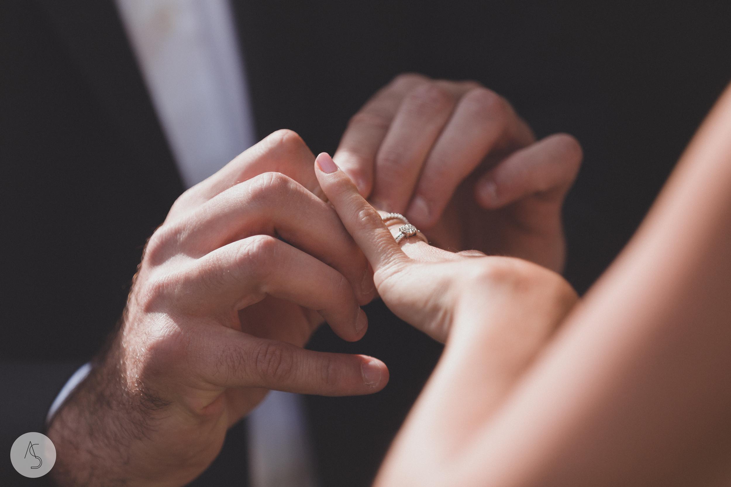 Photographe mariage Isere - Rhone Alpes-25.jpg