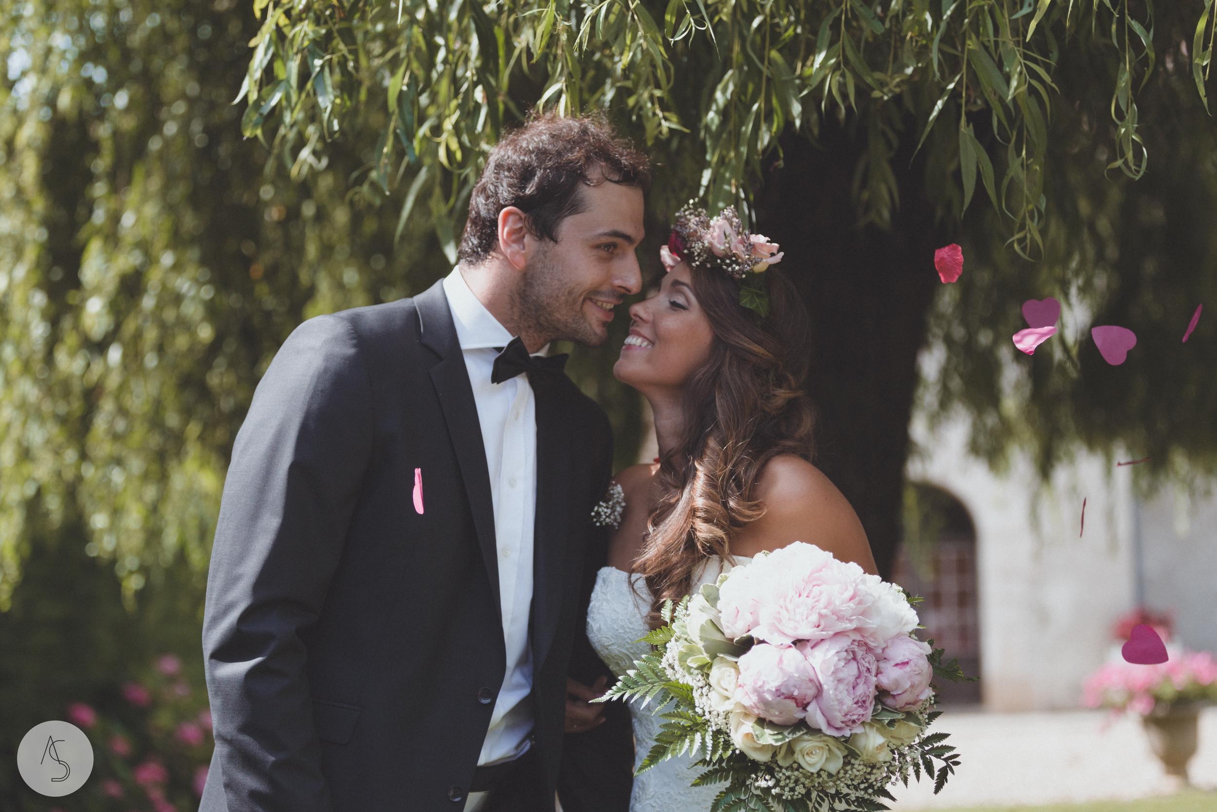 Photographe mariage Isere - Rhone Alpes-27.jpg