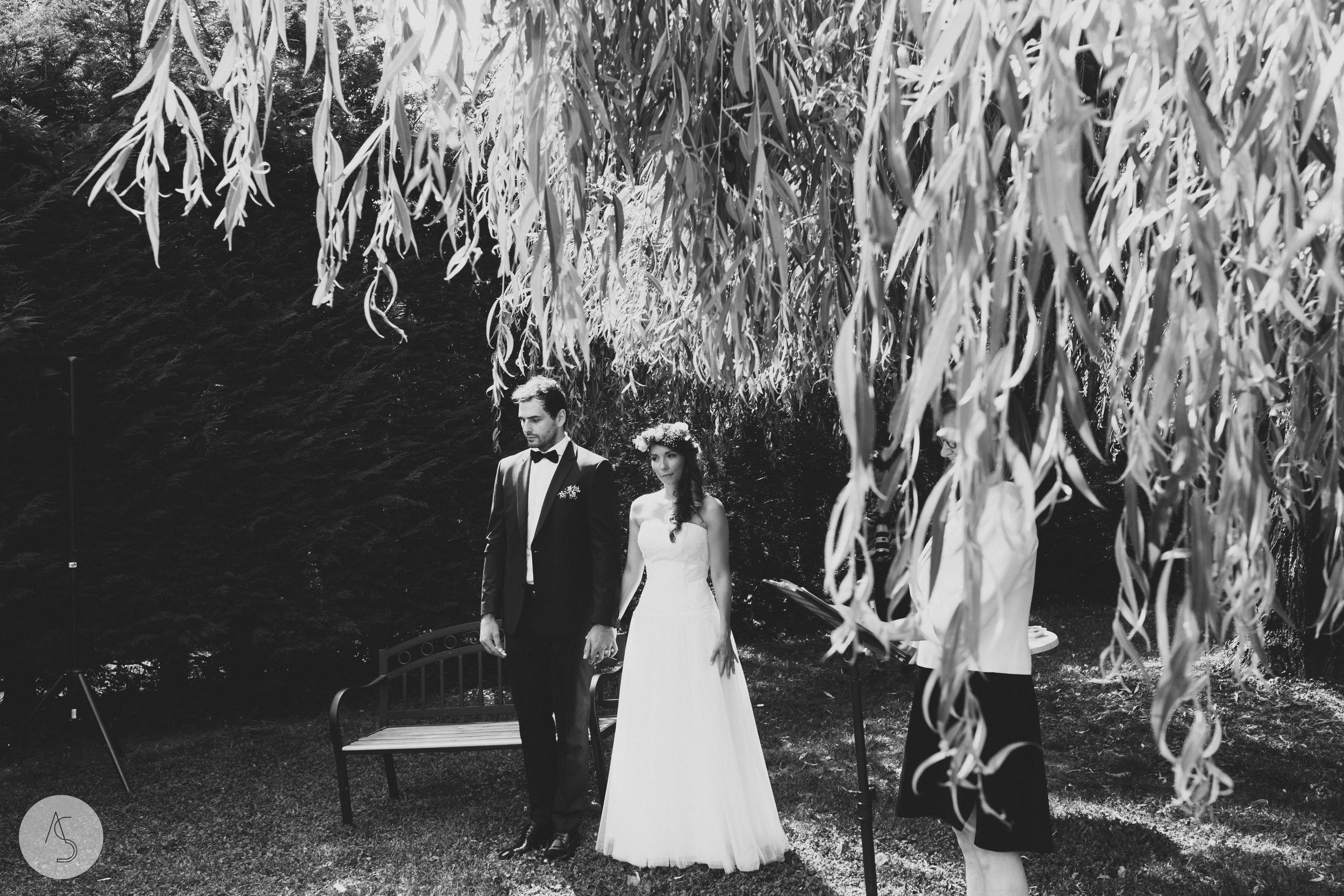 Photographe mariage Isere - Rhone Alpes-26.jpg