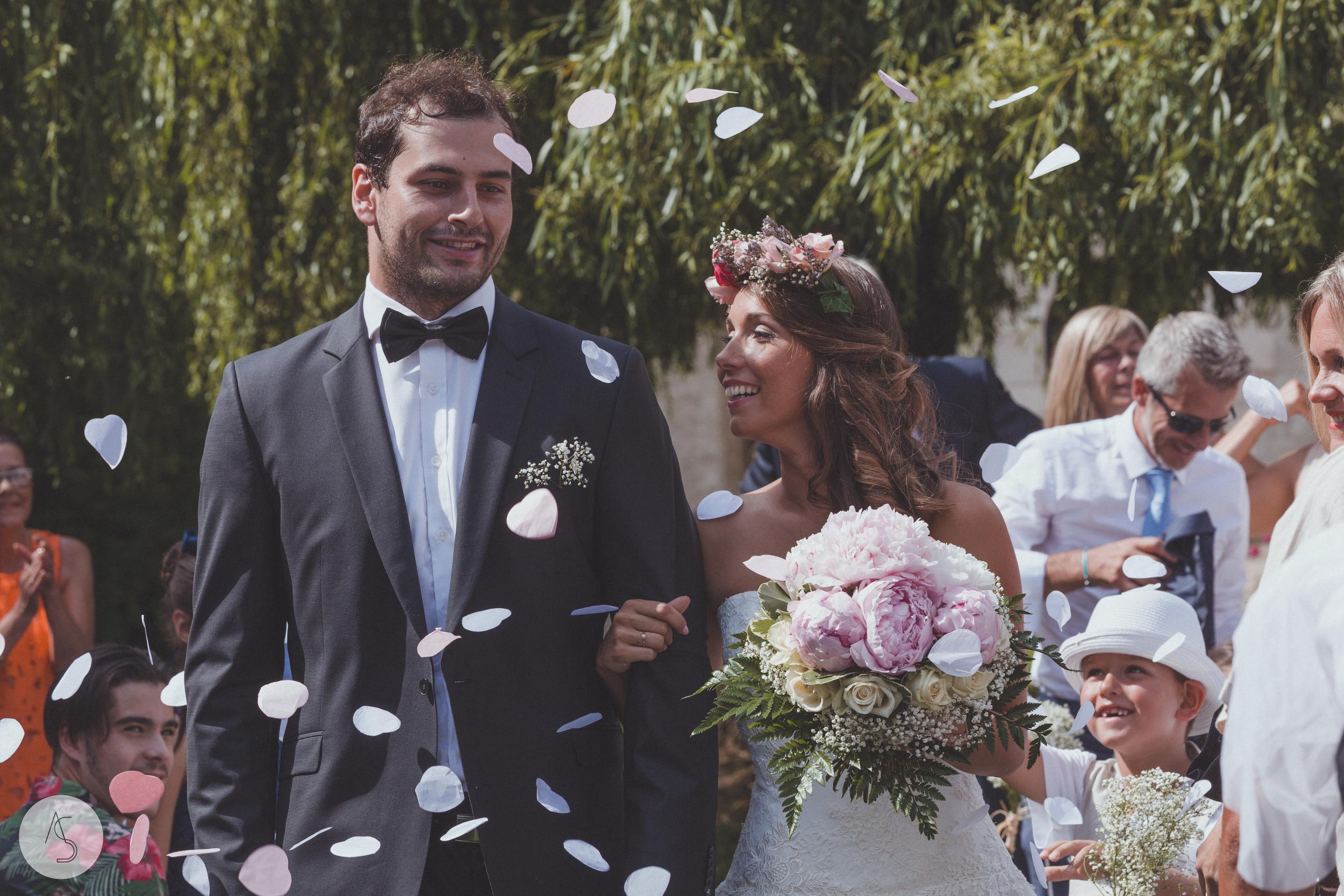 Photographe mariage Isere - Rhone Alpes-28.jpg