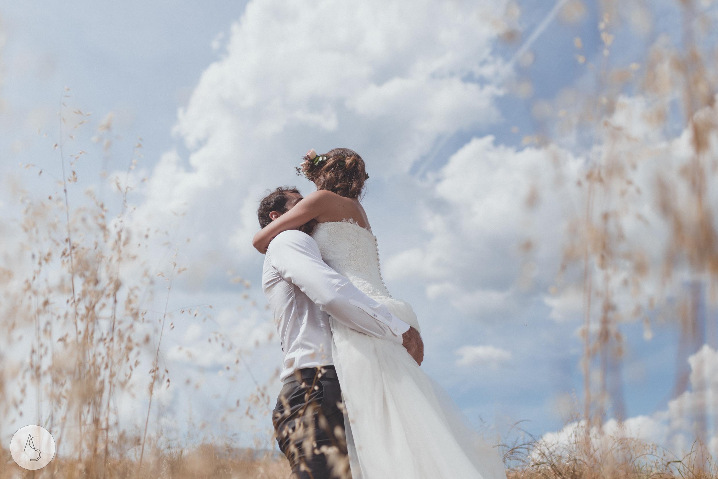 Photographe mariage Isere - Rhone Alpes-30.jpg