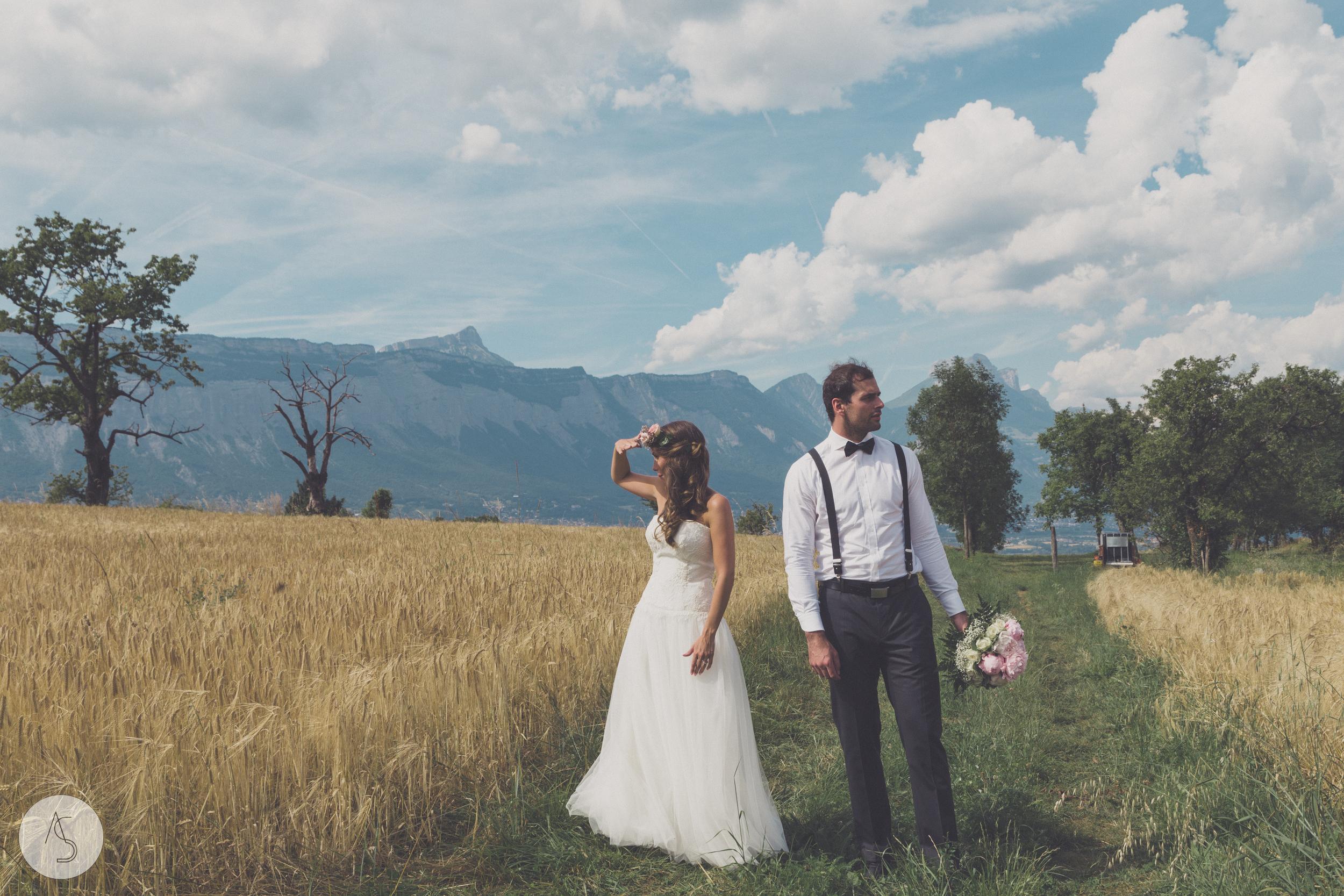 Photographe mariage Isere - Rhone Alpes-32.jpg