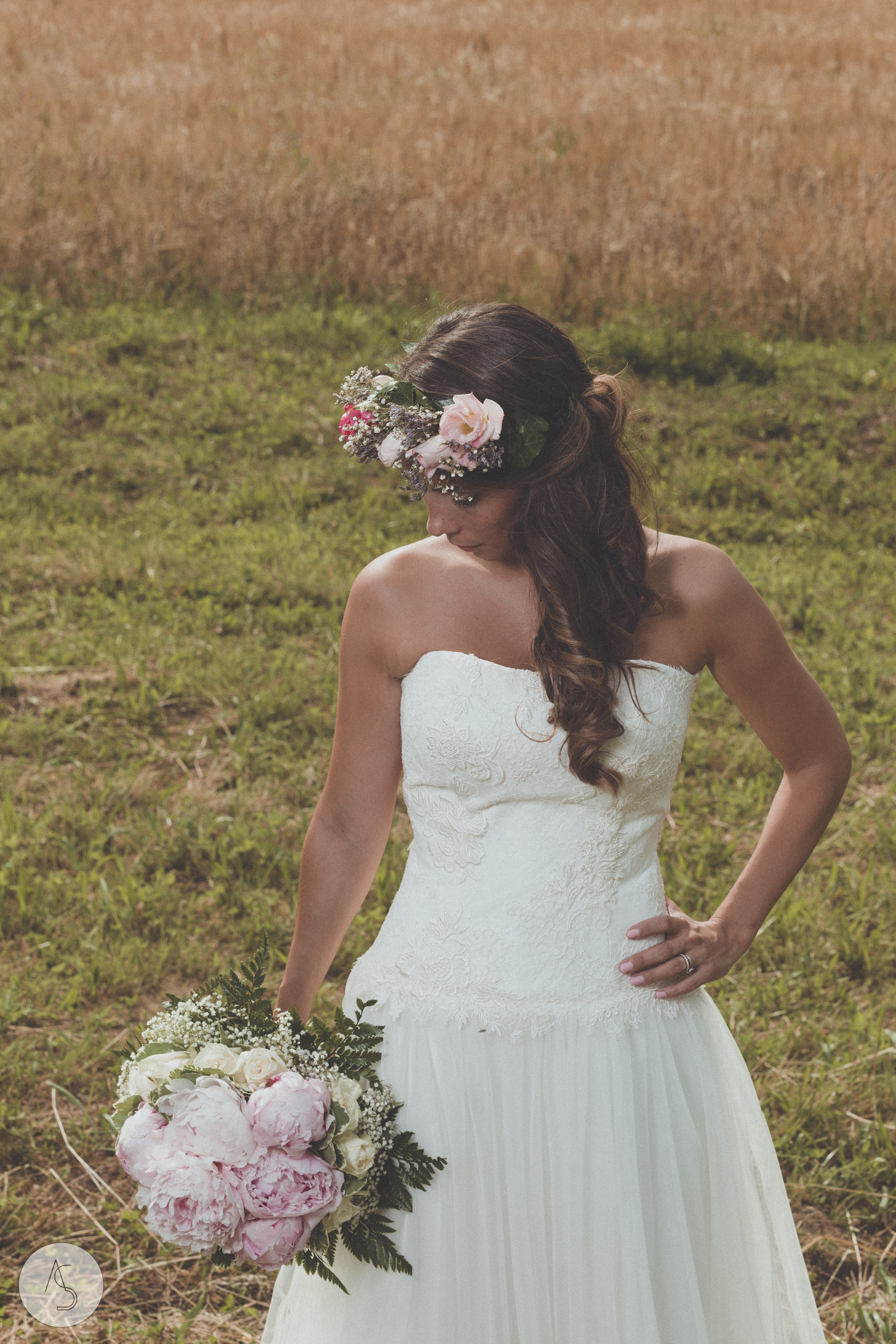 Photographe mariage Isere - Rhone Alpes-37.jpg