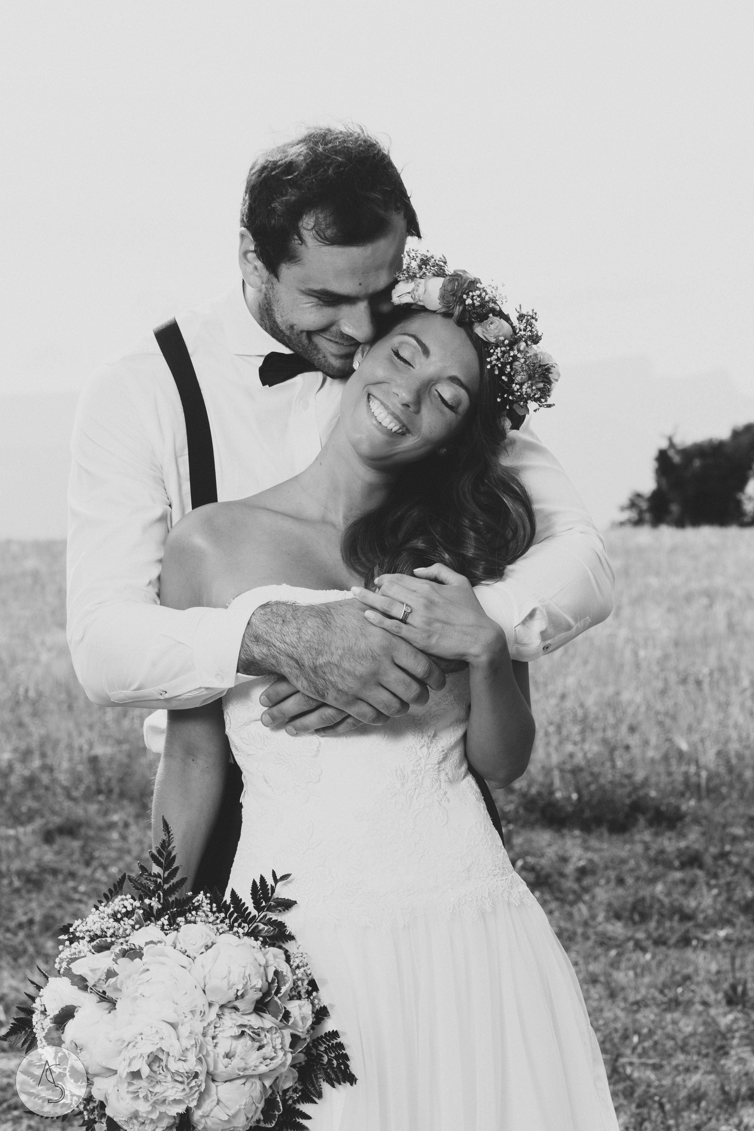 Photographe mariage Isere - Rhone Alpes-39.jpg