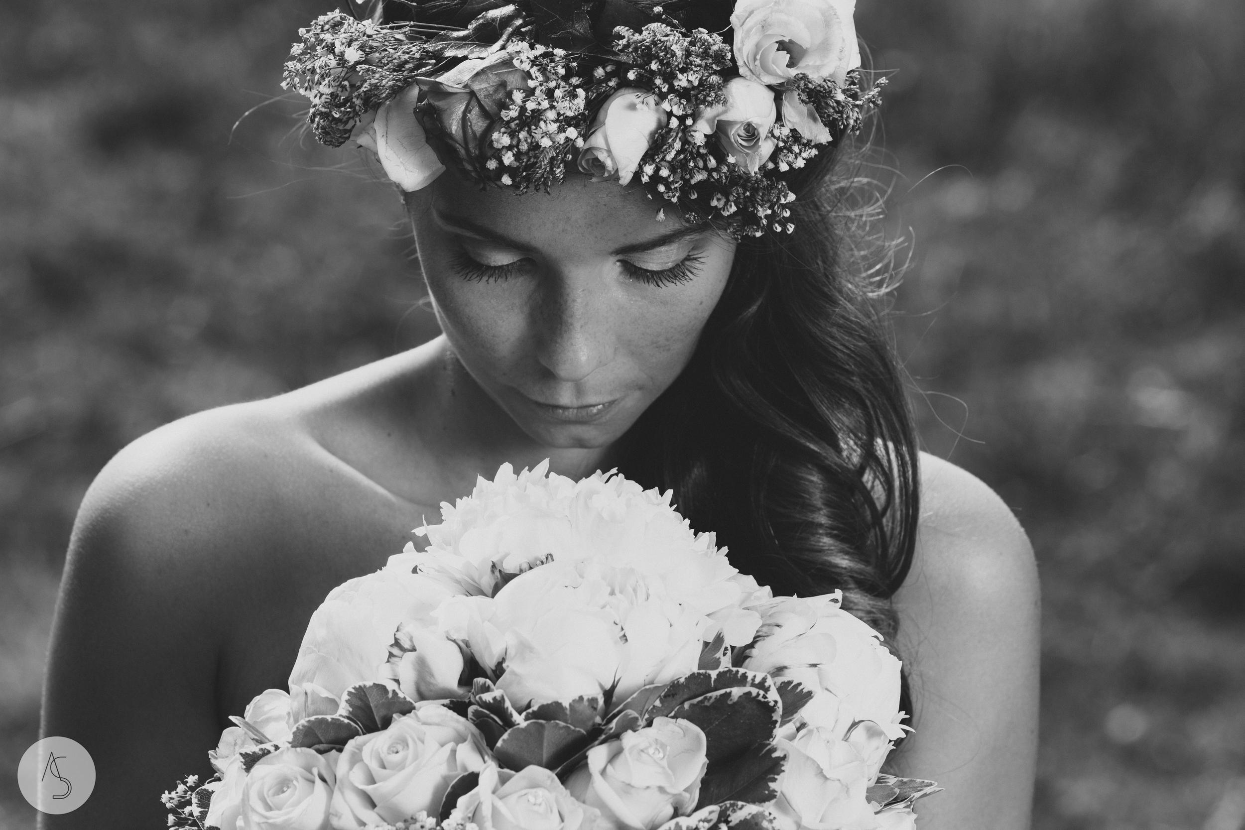Photographe mariage Isere - Rhone Alpes-38.jpg