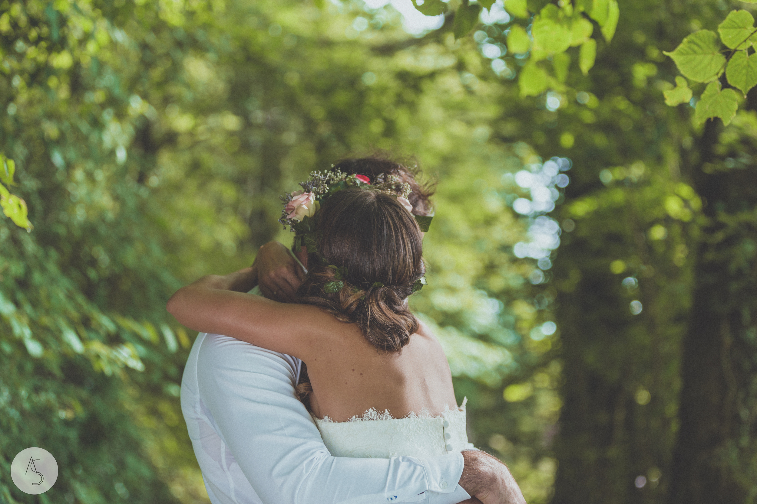 Photographe mariage Isere - Rhone Alpes-42.jpg