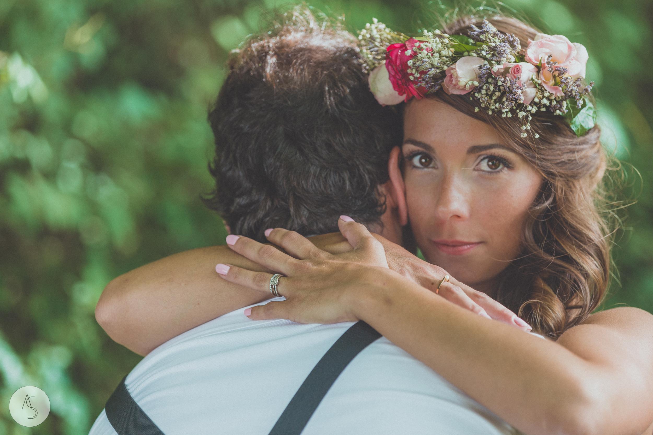 Photographe mariage Isere - Rhone Alpes-44.jpg
