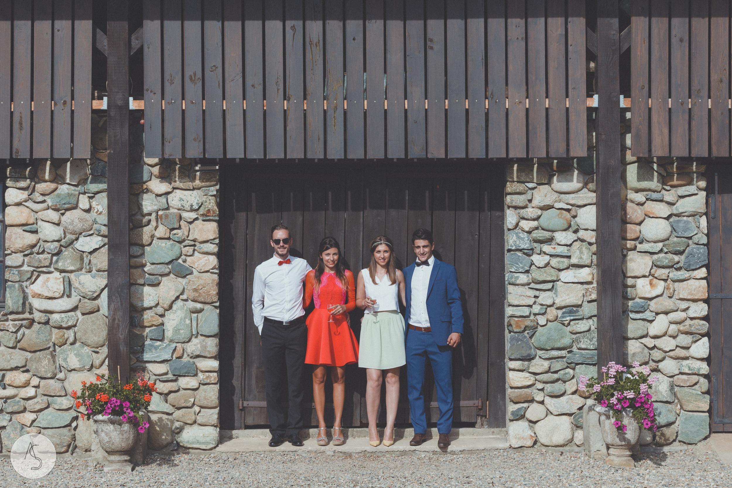 Photographe mariage Isere - Rhone Alpes-48.jpg
