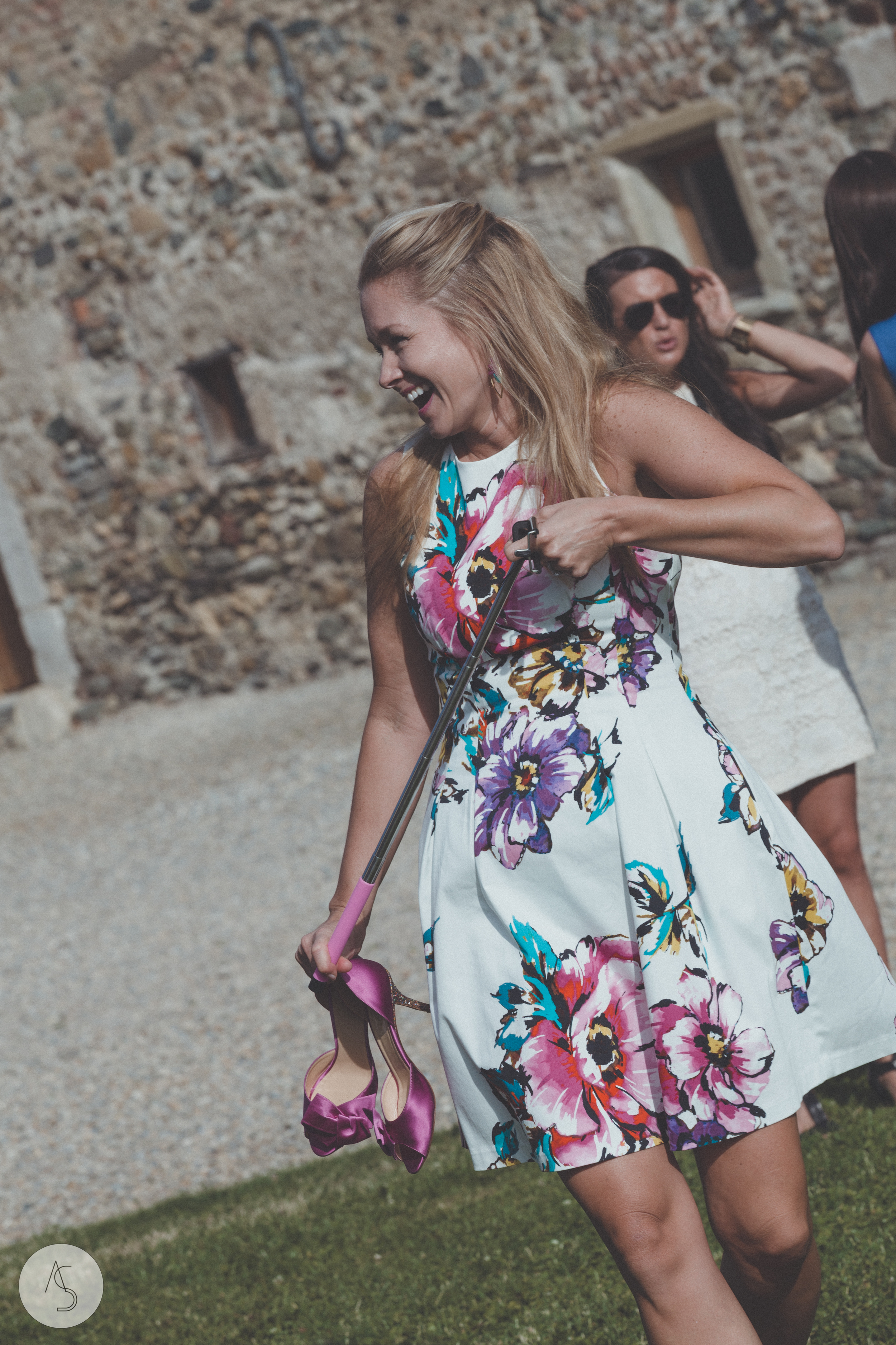 Photographe mariage Isere - Rhone Alpes-49.jpg