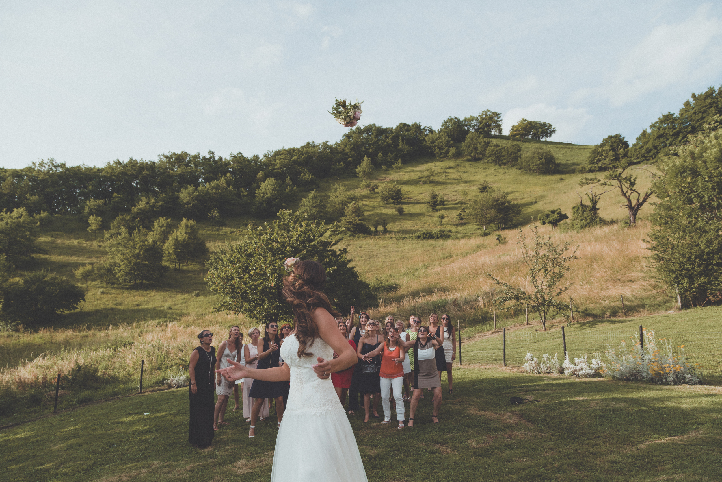 Photographe mariage Isere - Rhone Alpes-55.jpg