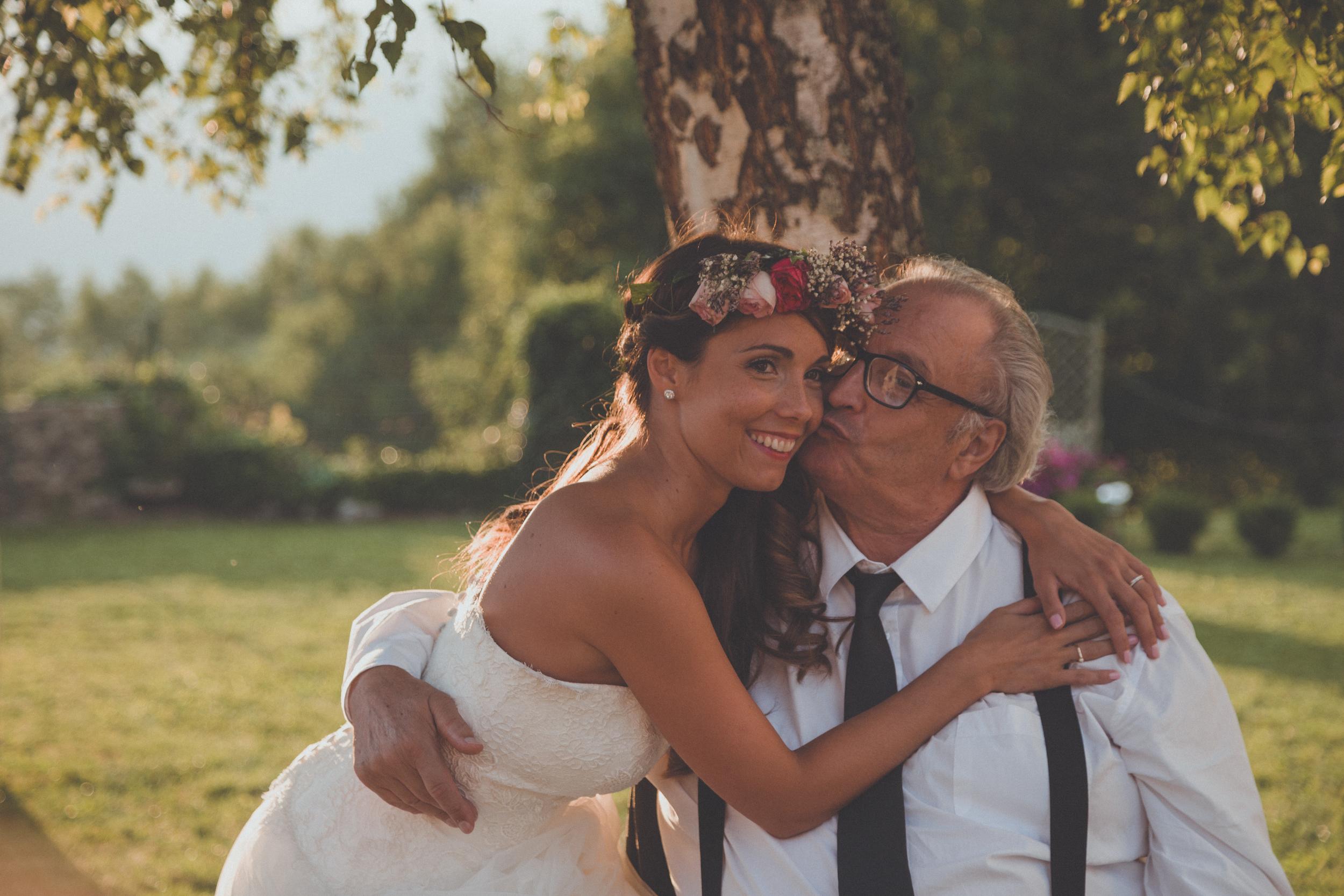 Photographe mariage Isere - Rhone Alpes-71.jpg