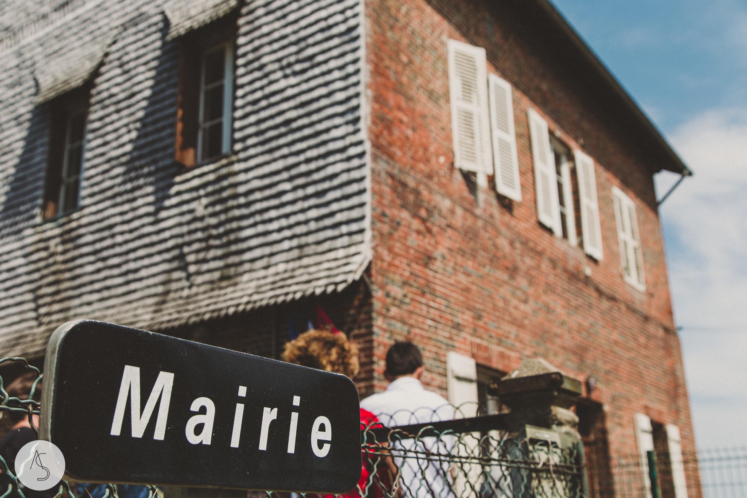Mariage Normandie - Vintage_-32.jpg