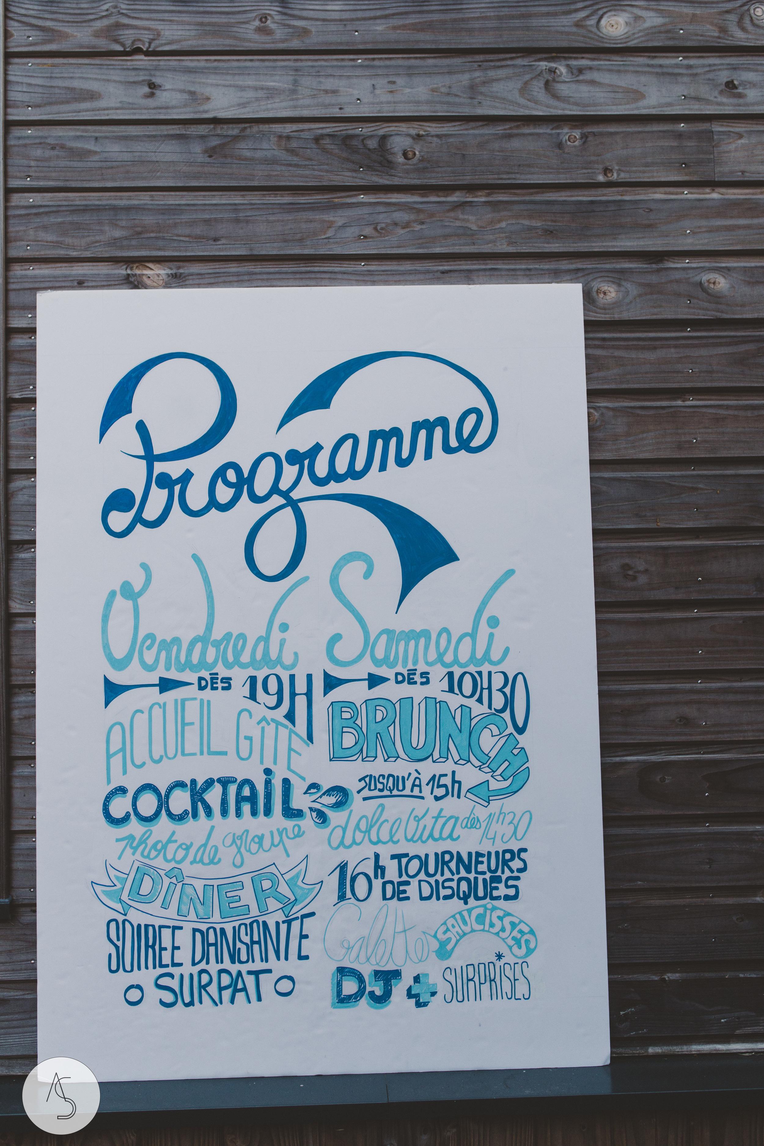 Mariage Normandie - Vintage_-106.jpg